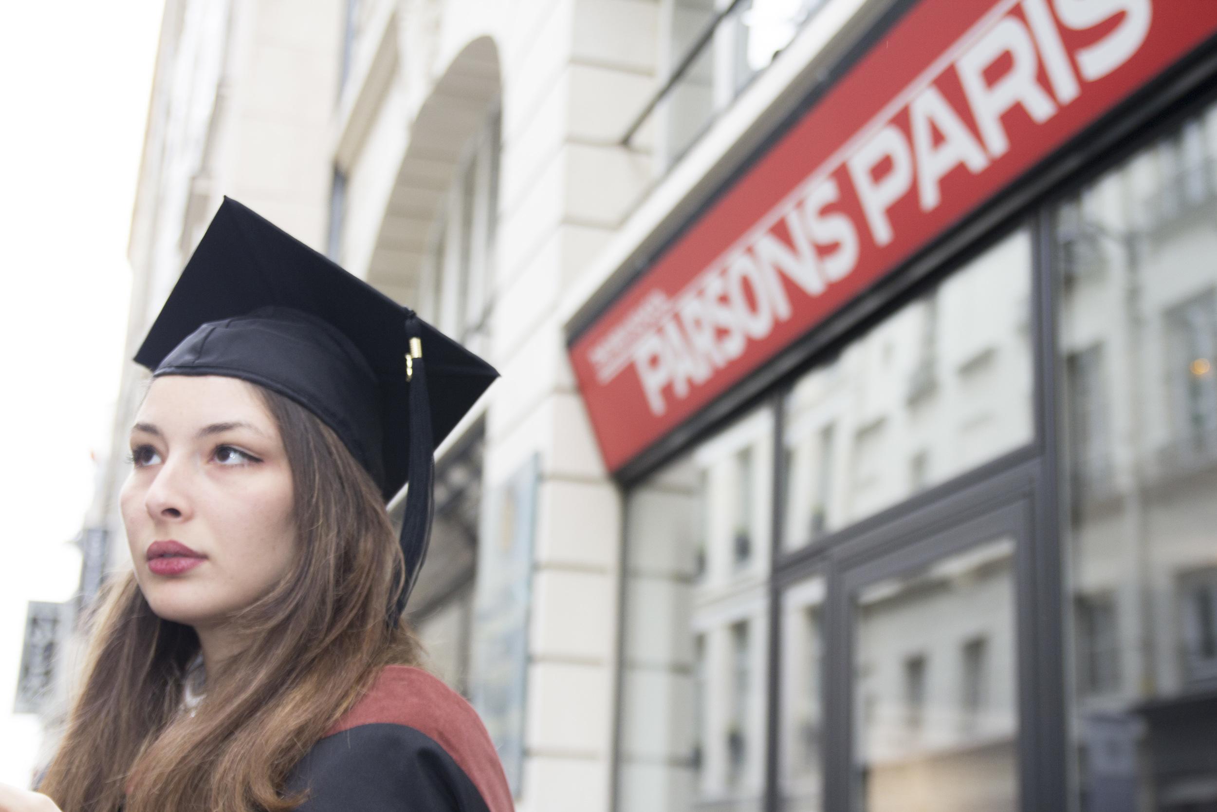 TNS_ParsonsParis_Graduation_60.jpg