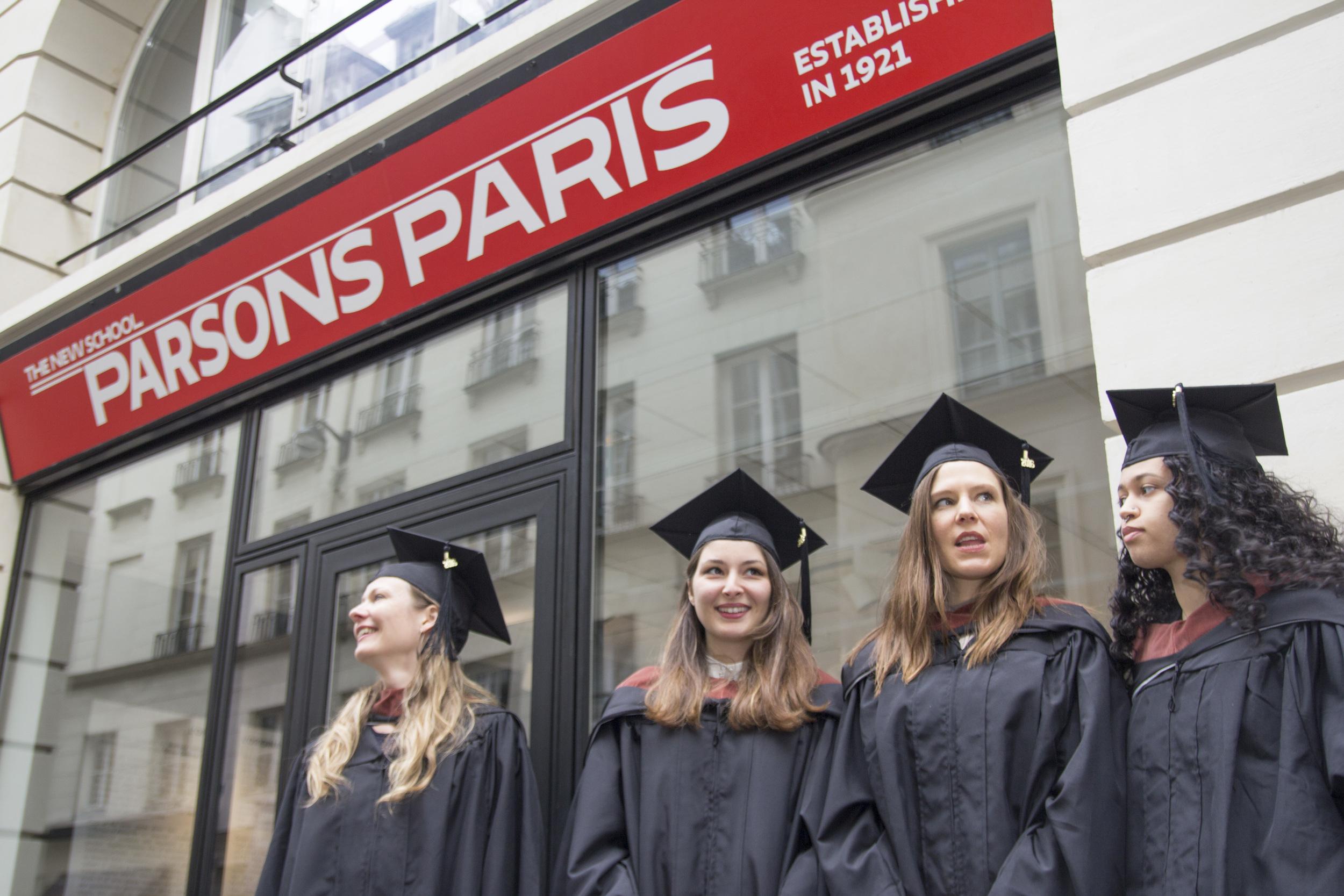 TNS_ParsonsParis_Graduation_61.jpg