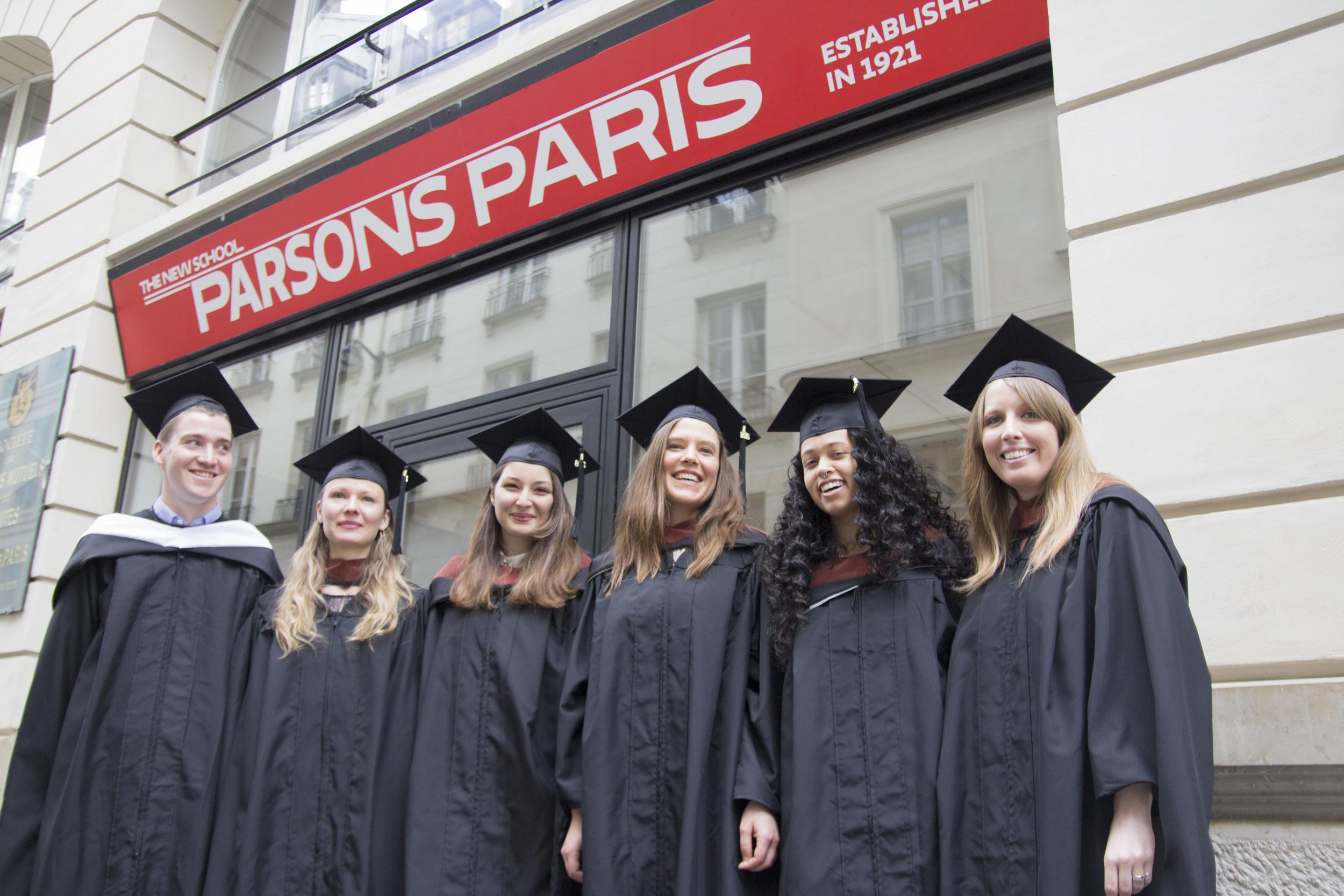 TNS_ParsonsParis_Graduation_63.jpg