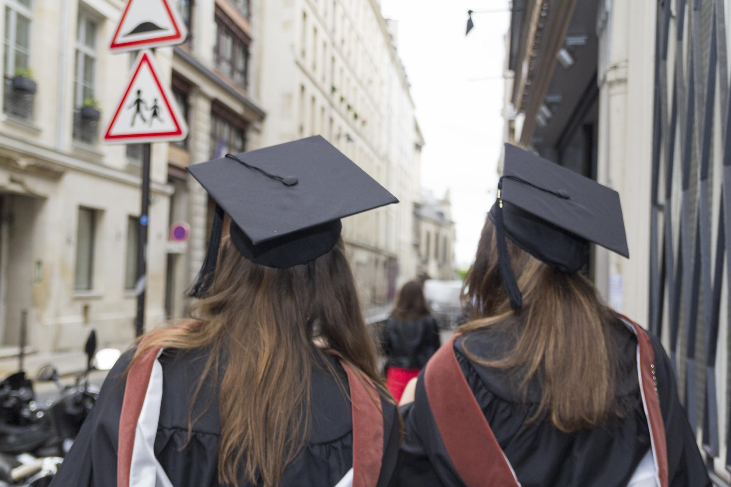 TNS_ParsonsParis_Graduation_64.jpg