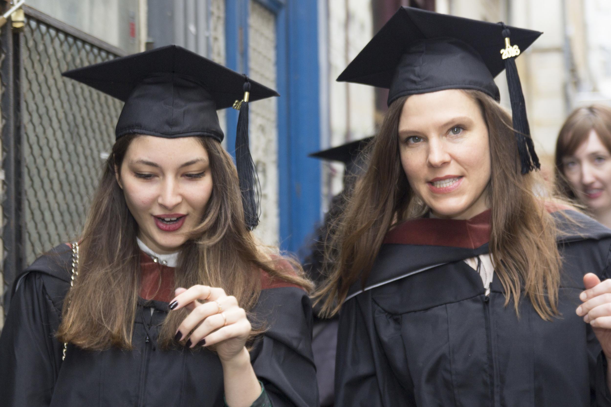 TNS_ParsonsParis_Graduation_65.jpg