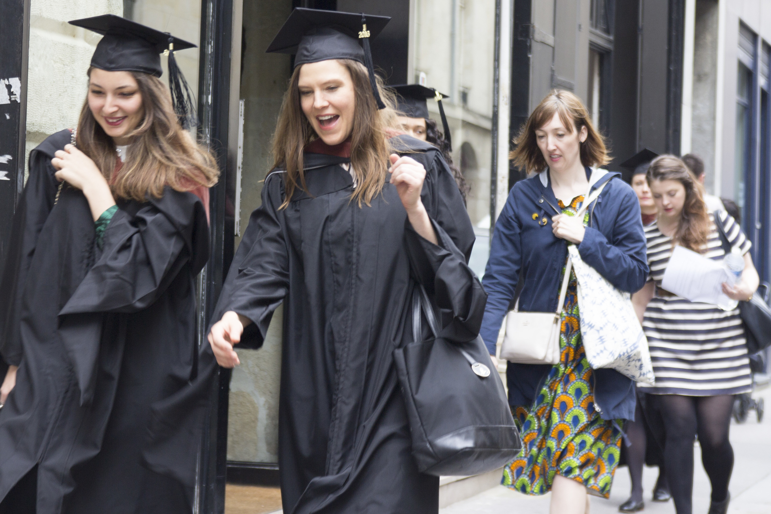 TNS_ParsonsParis_Graduation_66.jpg