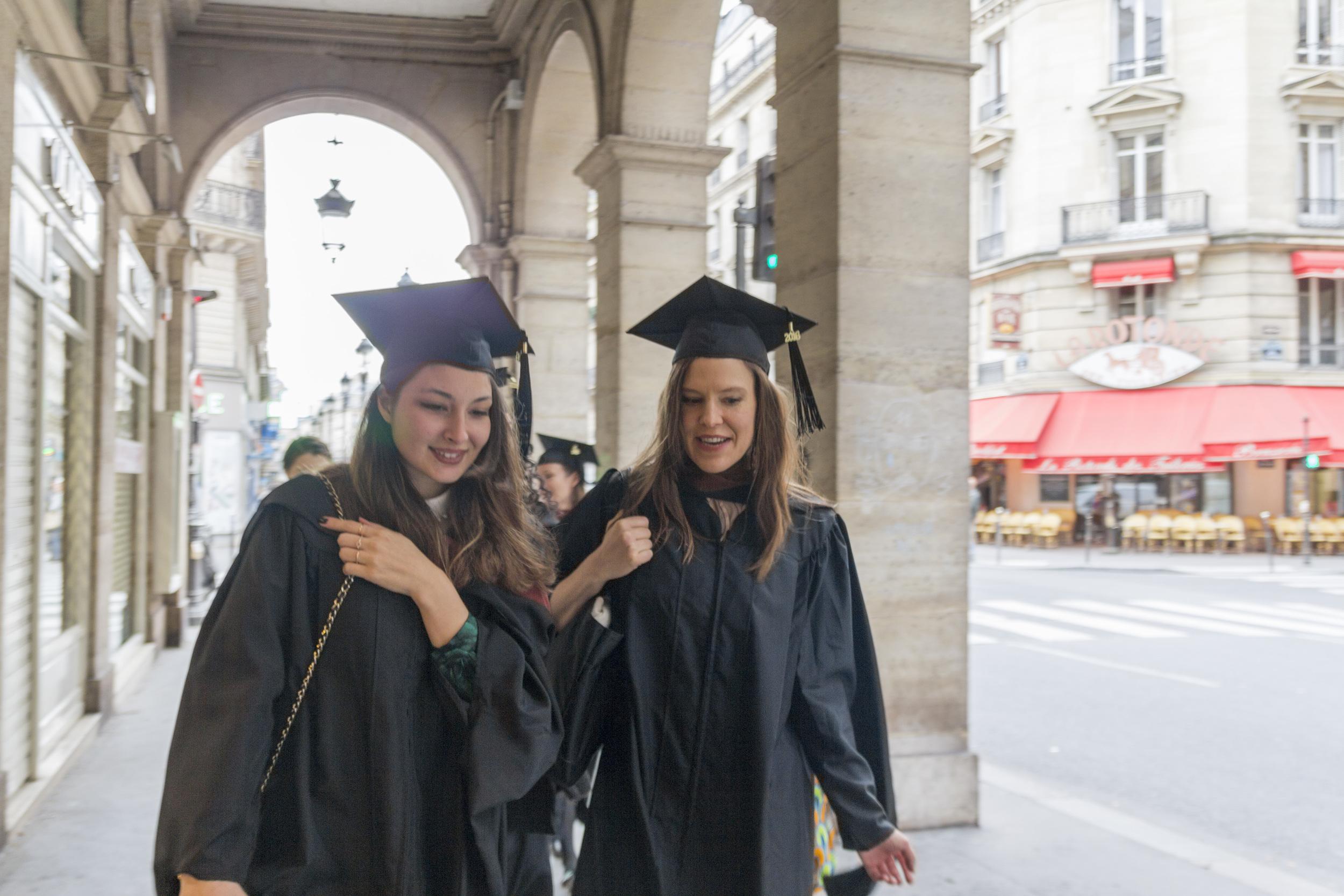 TNS_ParsonsParis_Graduation_67.jpg