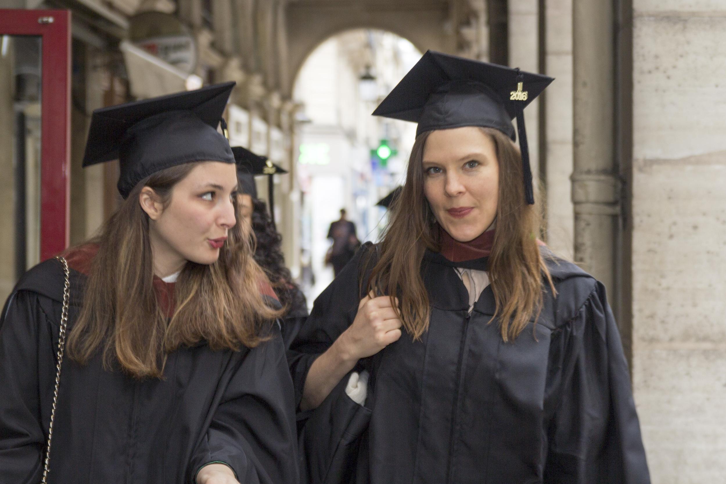 TNS_ParsonsParis_Graduation_68.jpg