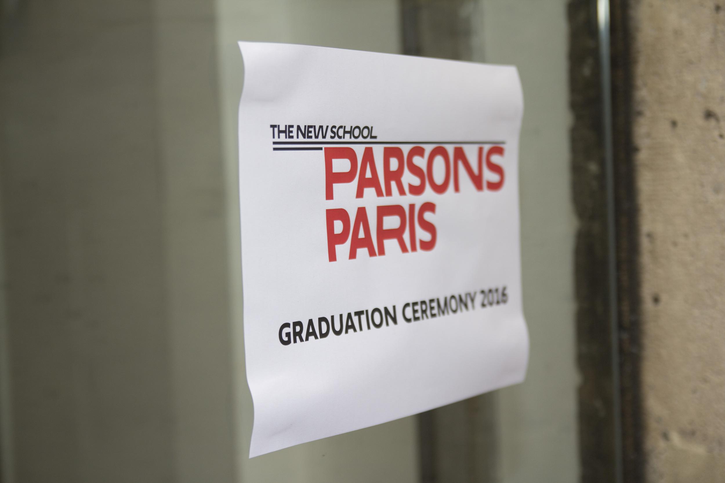 TNS_ParsonsParis_Graduation_71.jpg