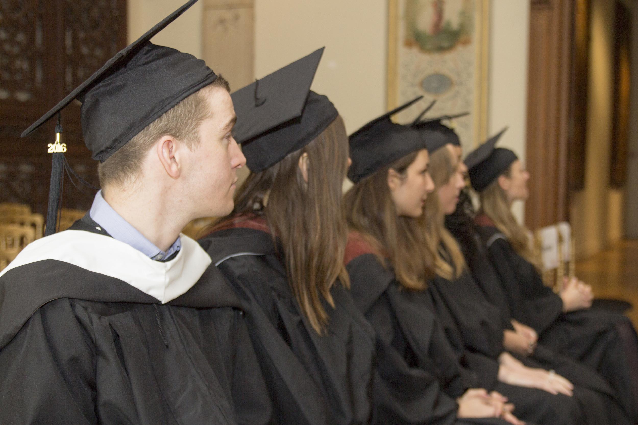 TNS_ParsonsParis_Graduation_74.jpg