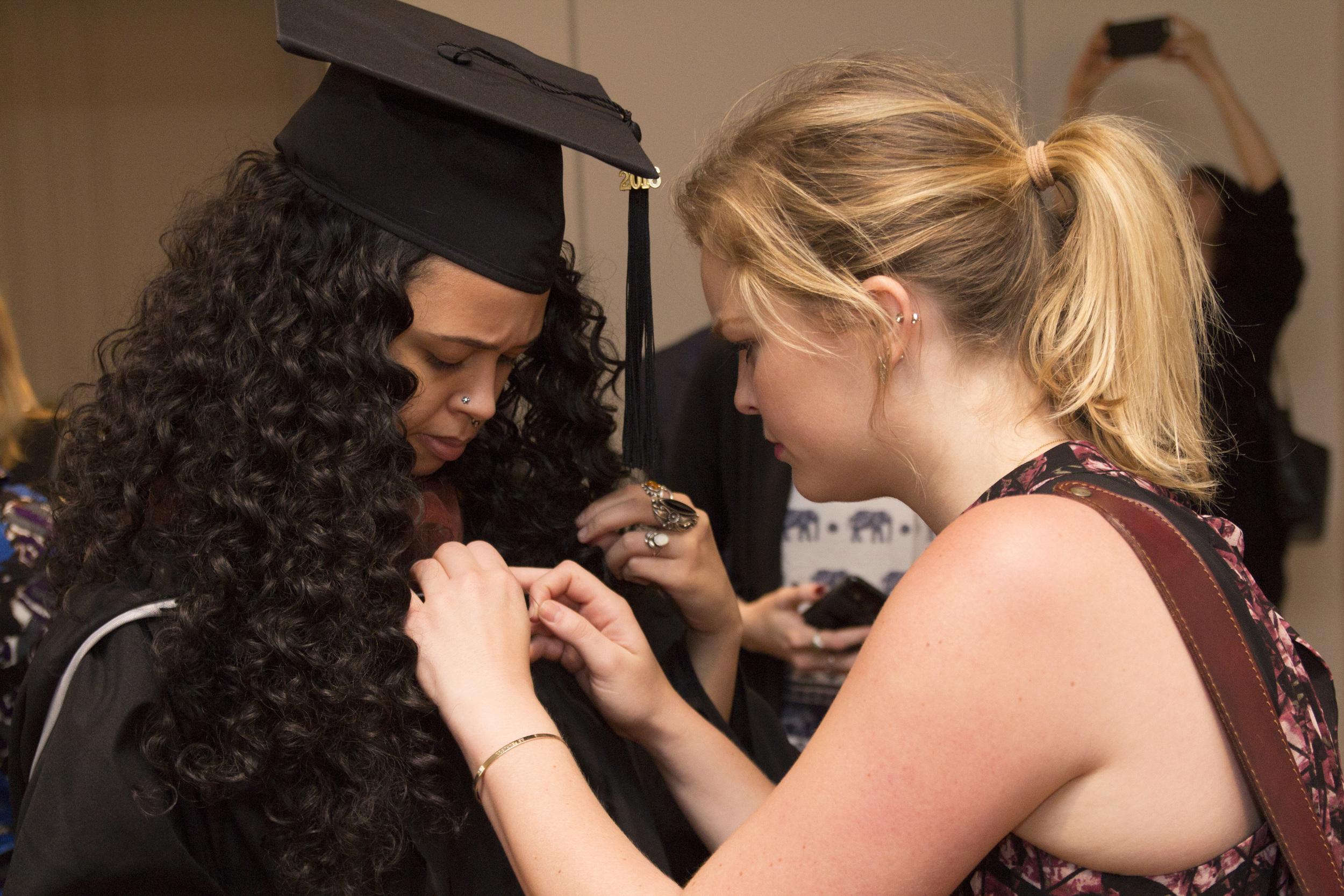 TNS_ParsonsParis_Graduation_82.jpg