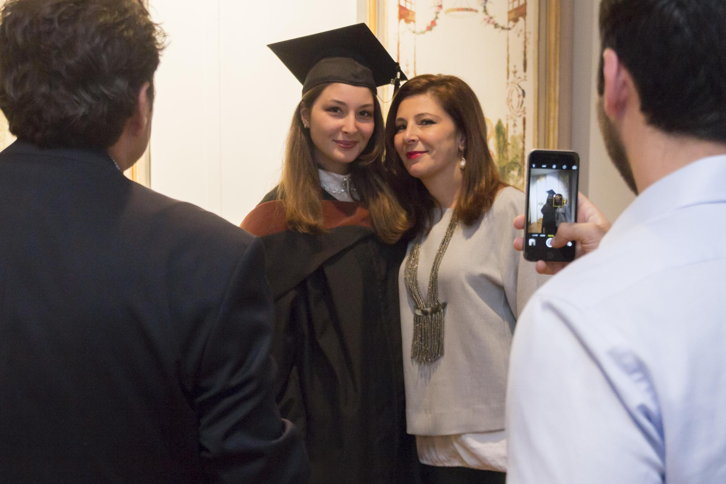 TNS_ParsonsParis_Graduation_84.jpg