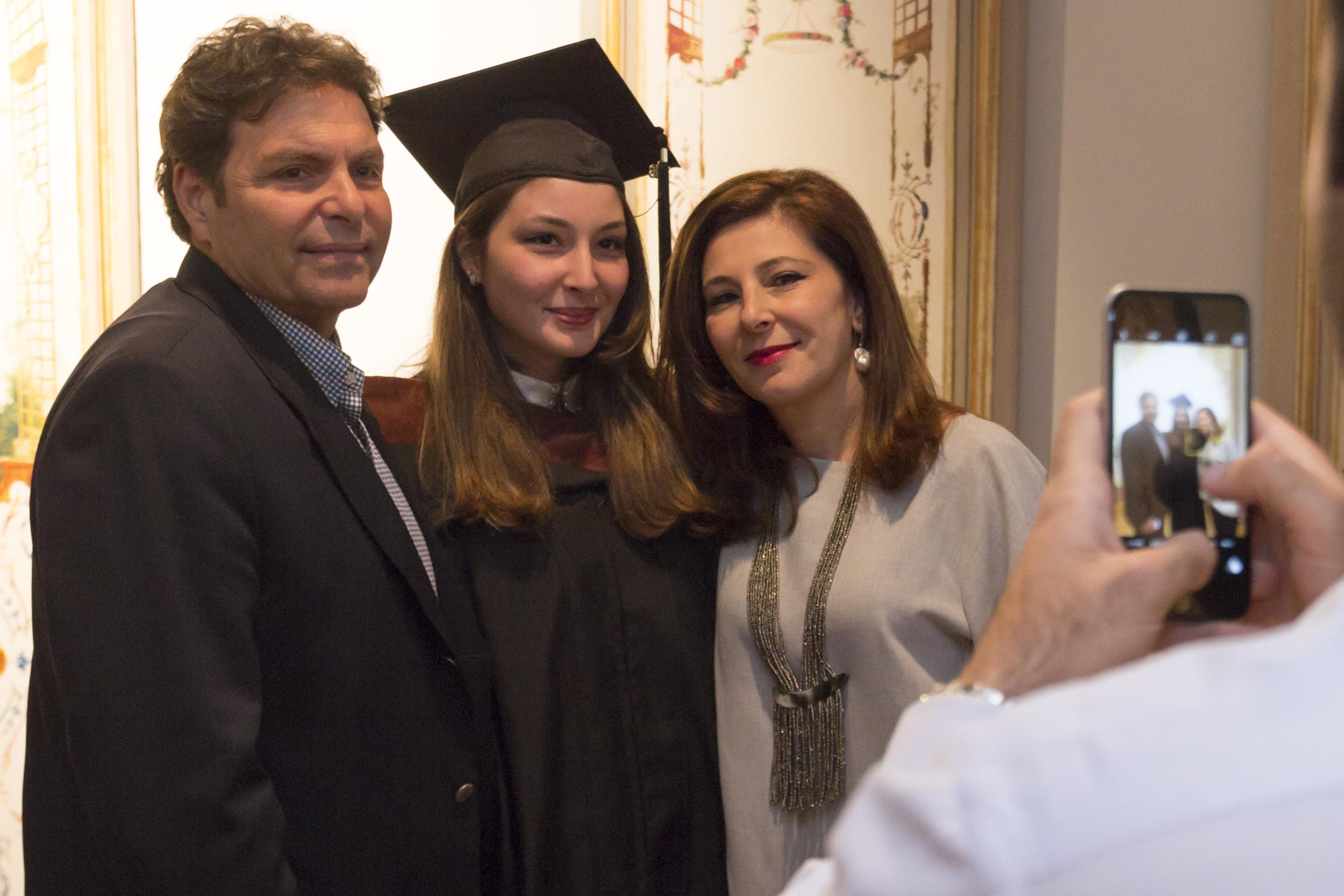 TNS_ParsonsParis_Graduation_85.jpg