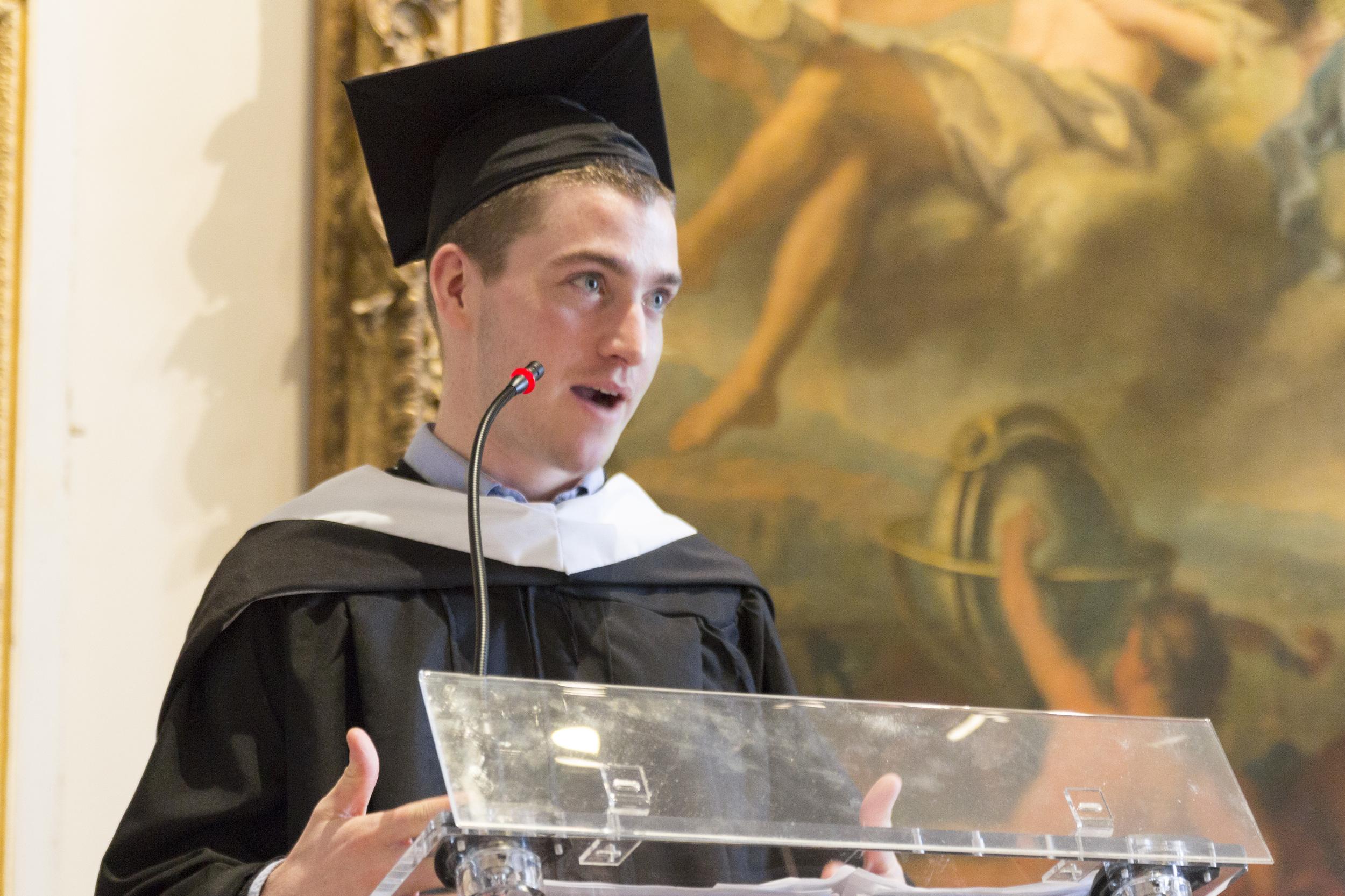 TNS_ParsonsParis_Graduation_97.jpg