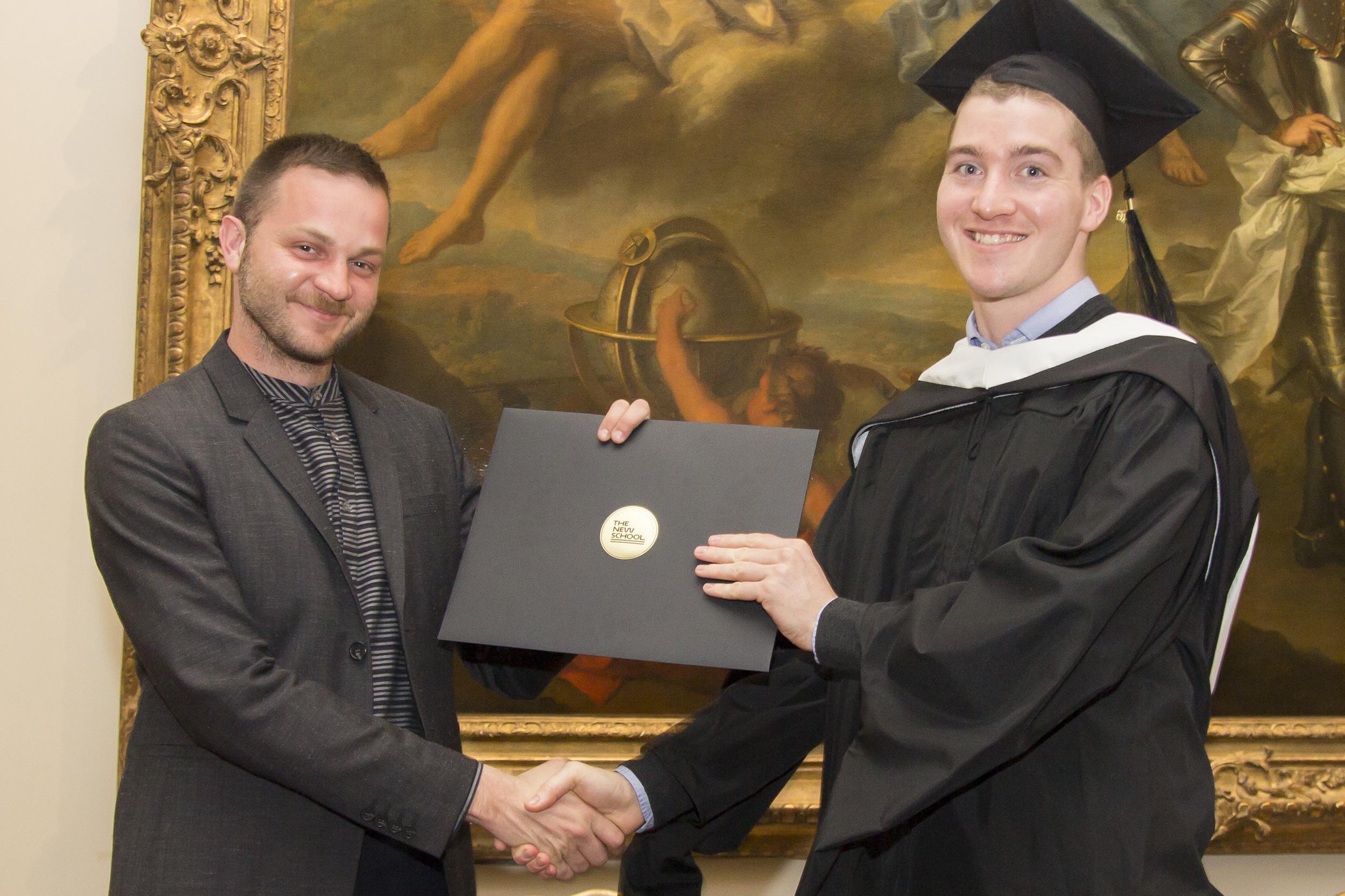 TNS_ParsonsParis_Graduation_102.jpg