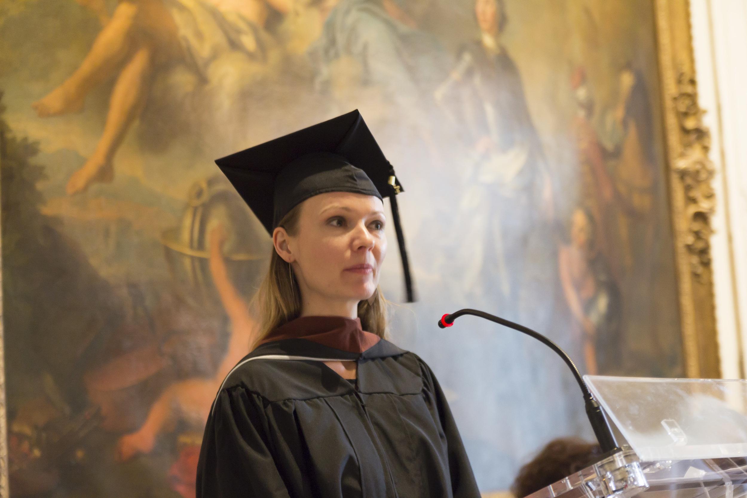 TNS_ParsonsParis_Graduation_101.jpg