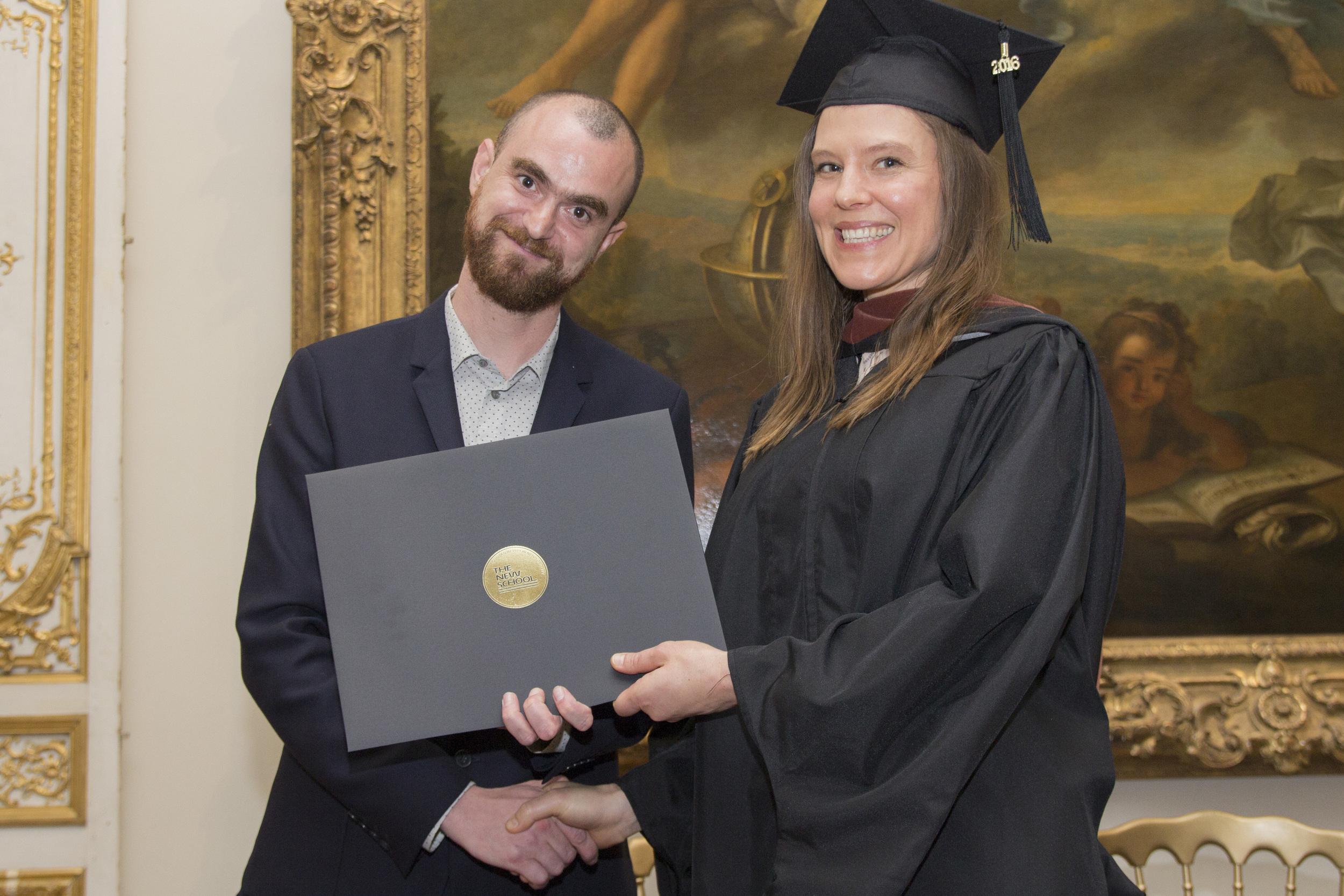 TNS_ParsonsParis_Graduation_103.jpg