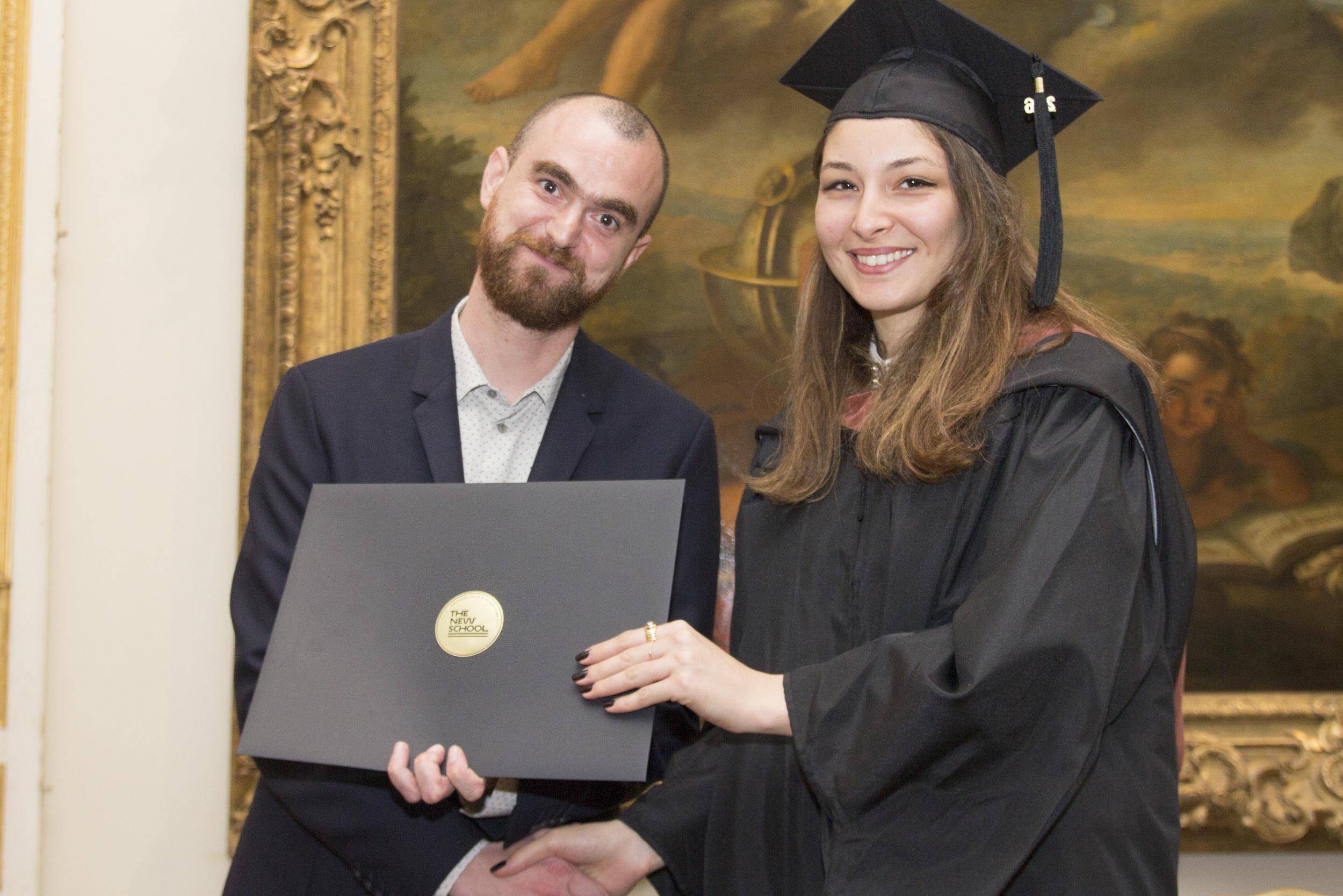TNS_ParsonsParis_Graduation_104.jpg