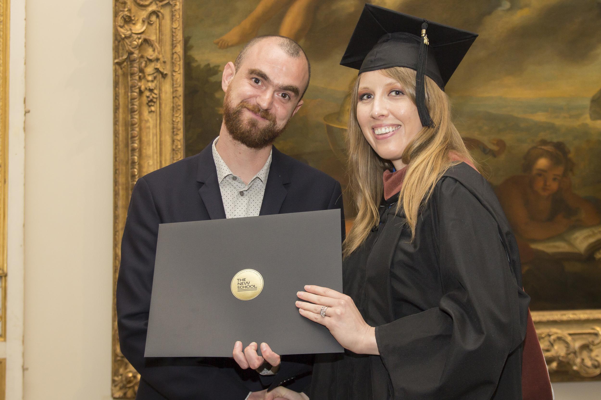 TNS_ParsonsParis_Graduation_105.jpg