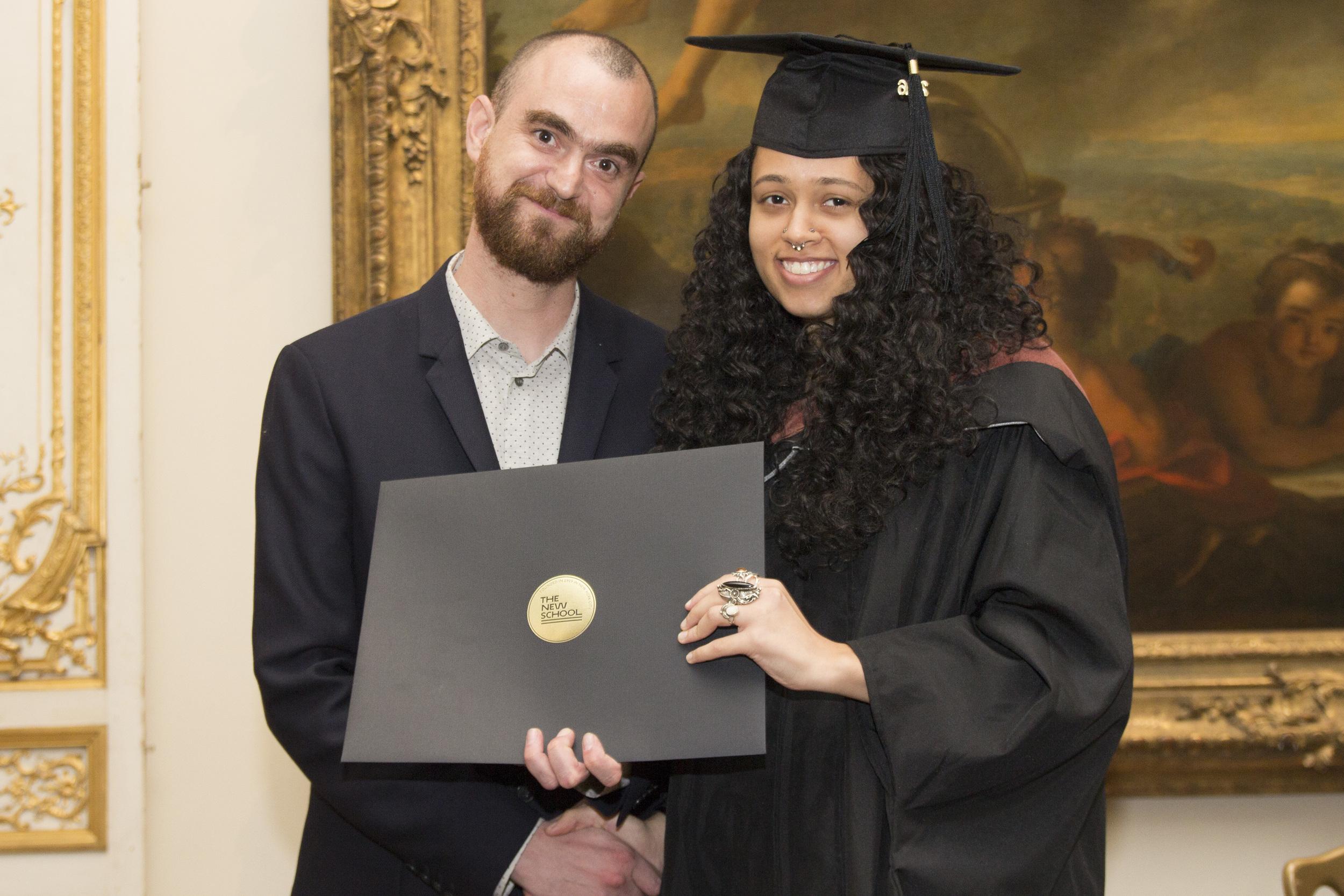 TNS_ParsonsParis_Graduation_106.jpg