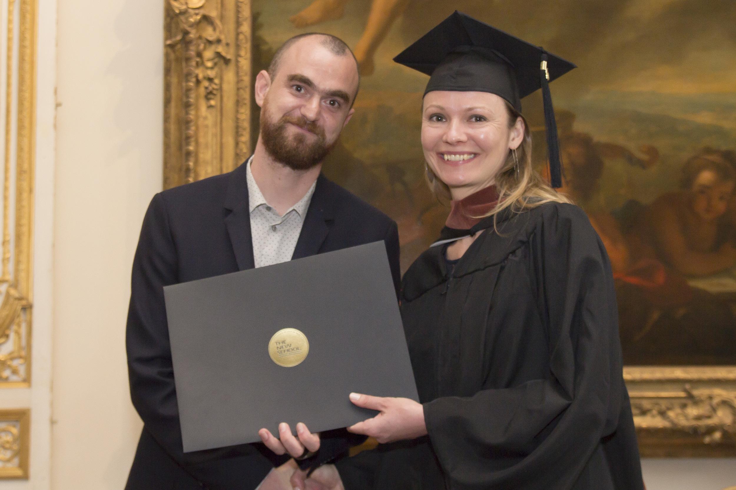 TNS_ParsonsParis_Graduation_107.jpg