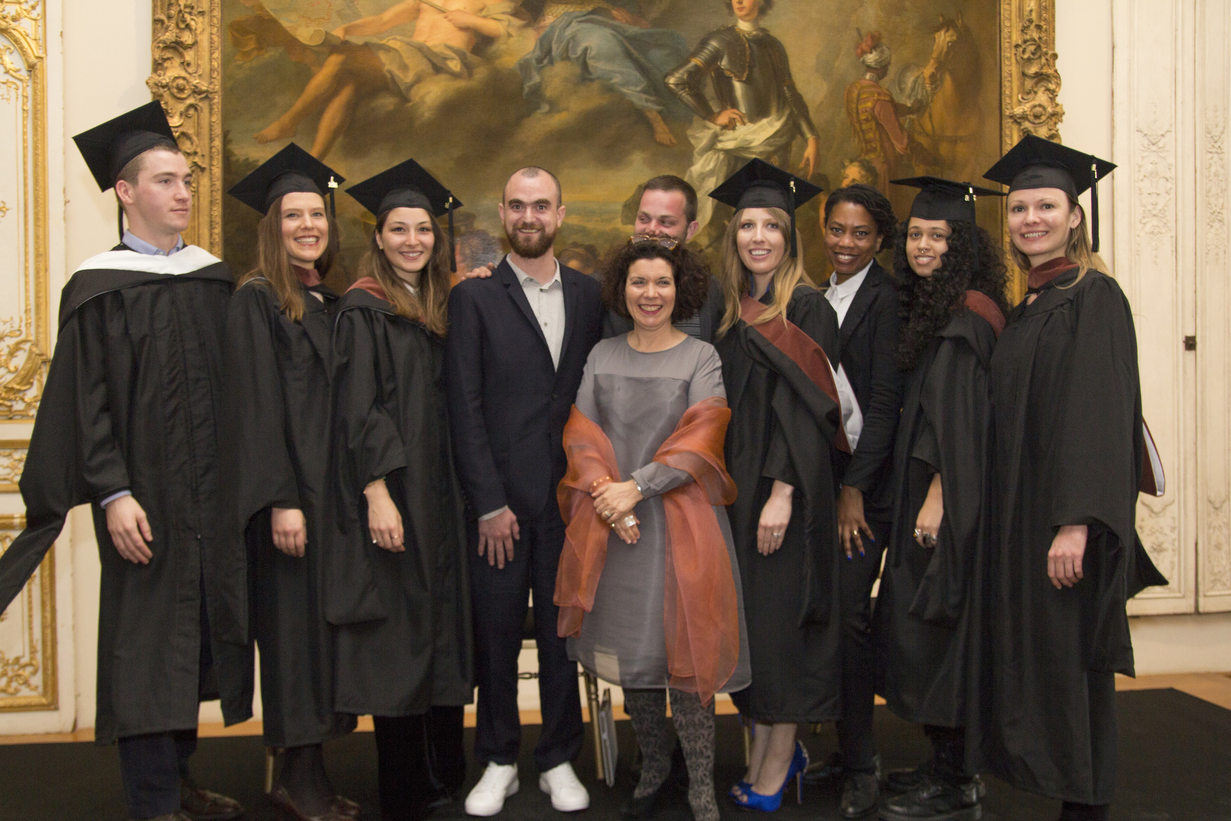 TNS_ParsonsParis_Graduation_109.jpg
