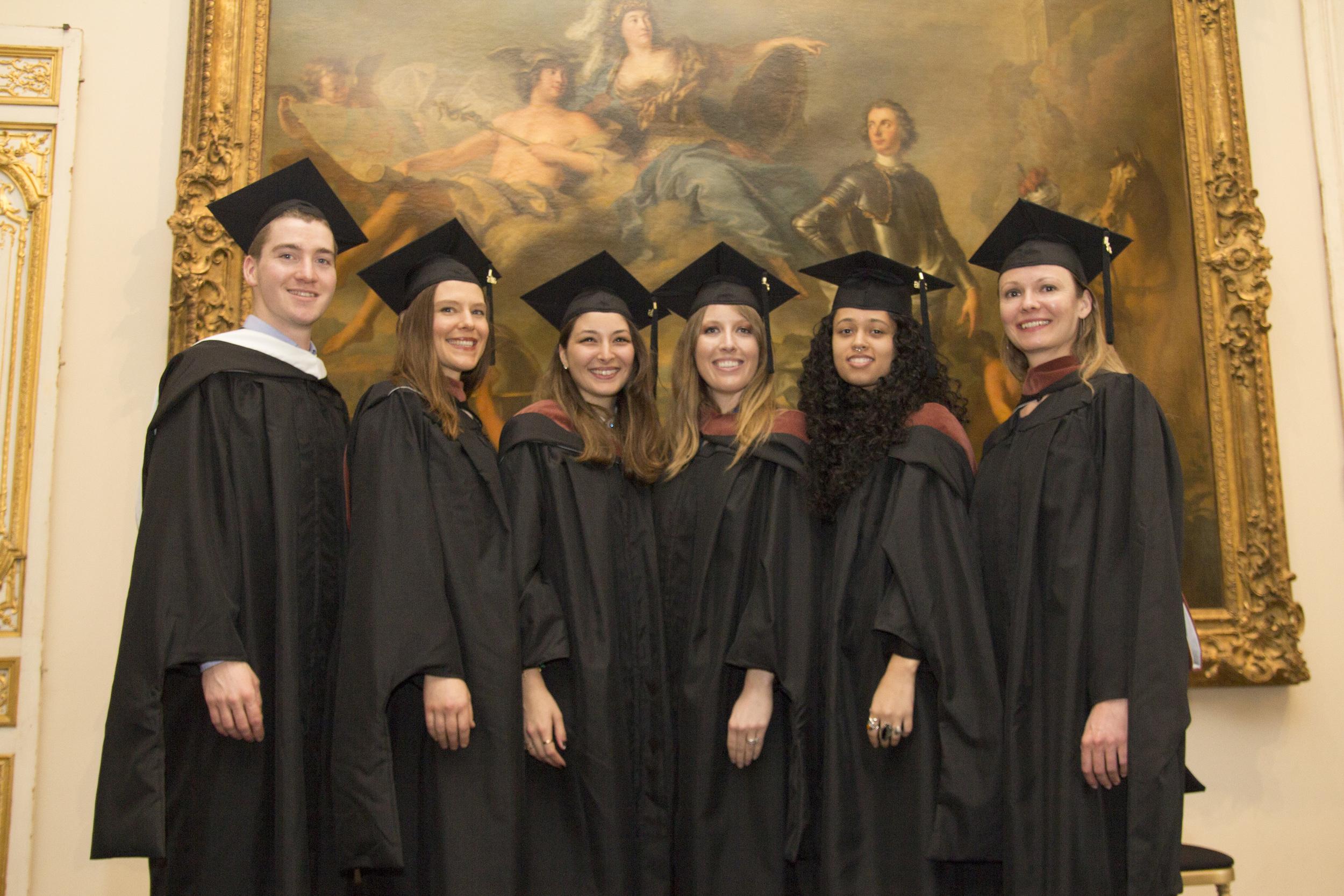 TNS_ParsonsParis_Graduation_110.jpg