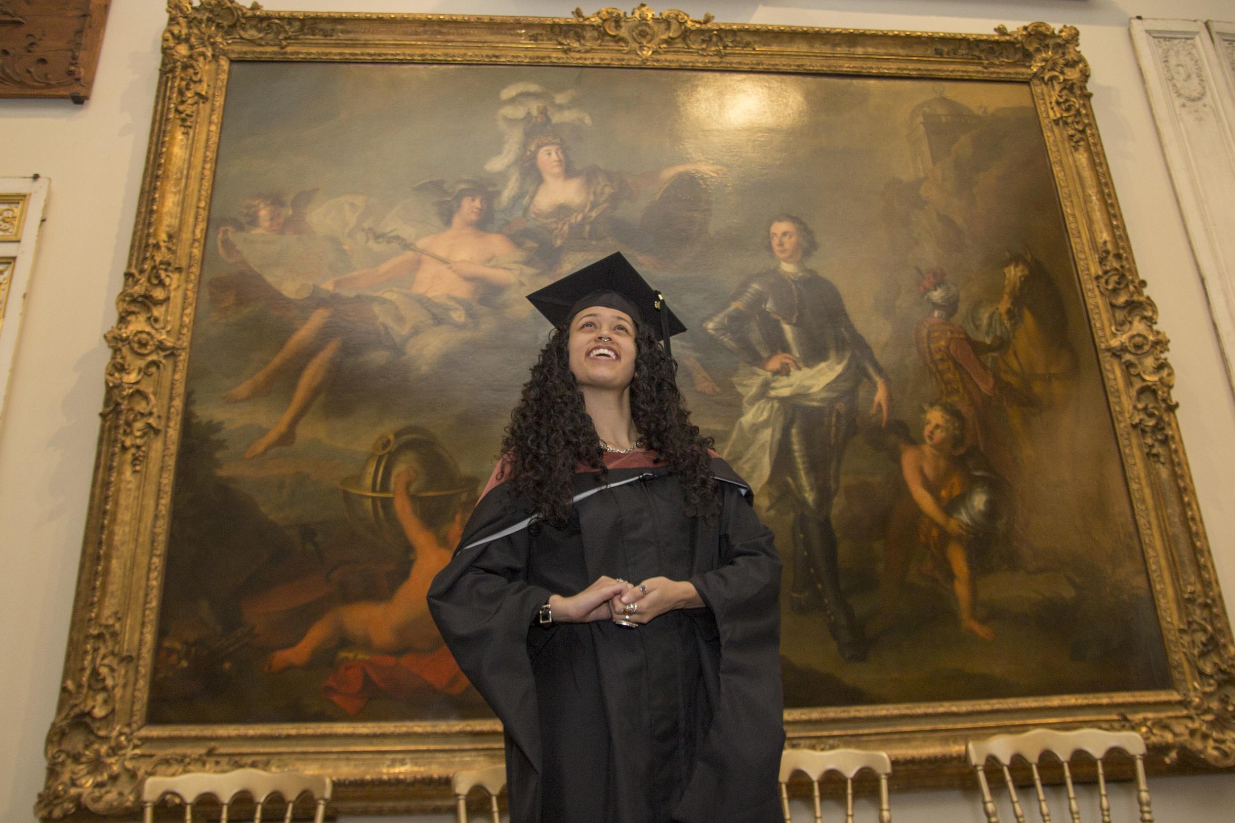 TNS_ParsonsParis_Graduation_111.jpg