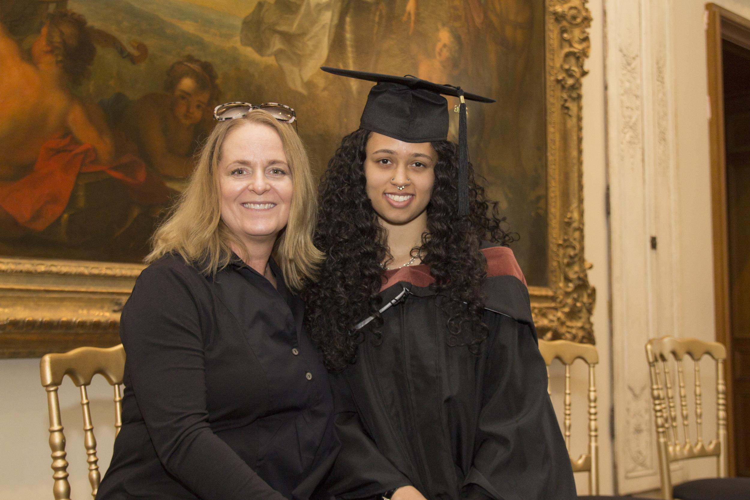 TNS_ParsonsParis_Graduation_112.jpg