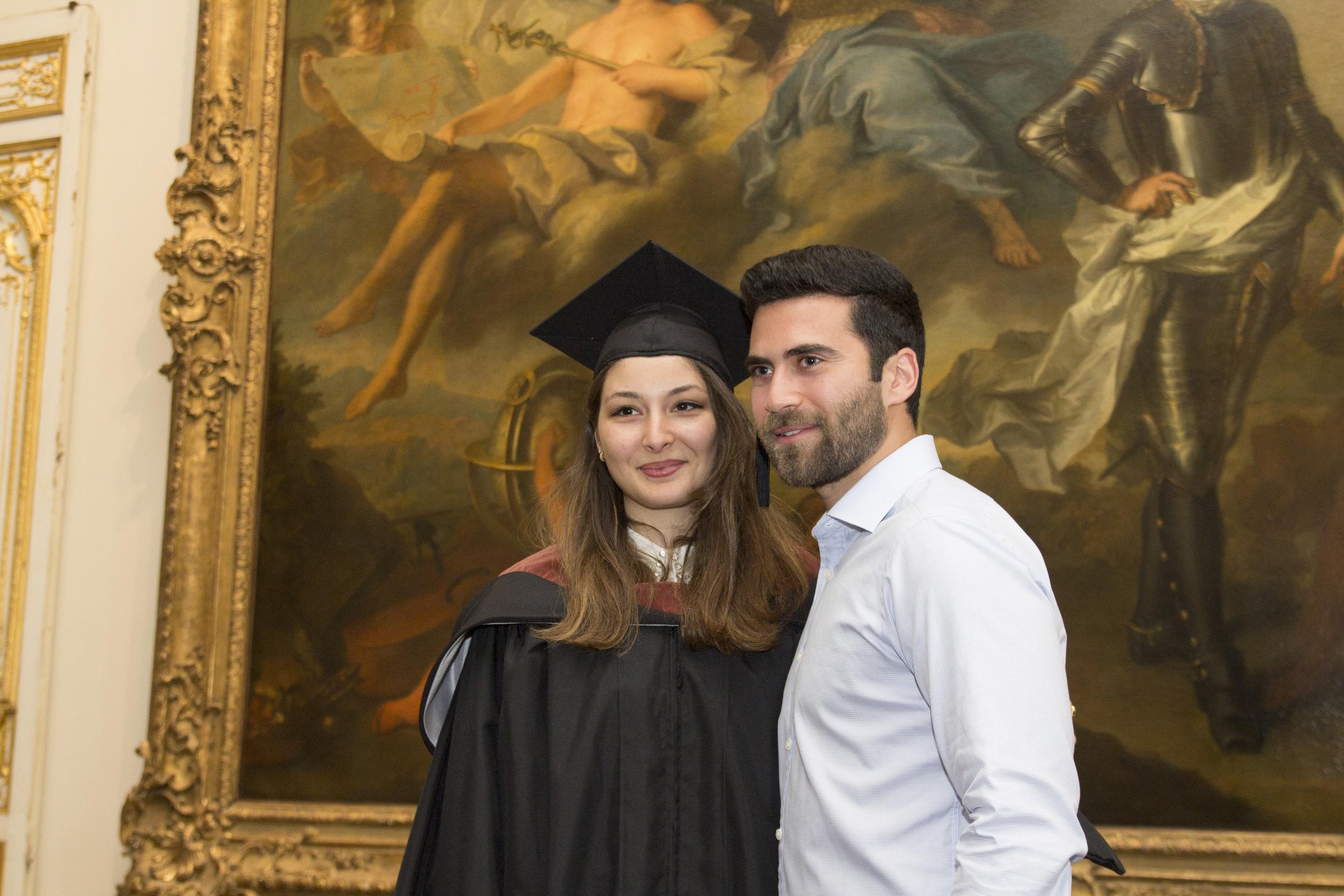 TNS_ParsonsParis_Graduation_115.jpg
