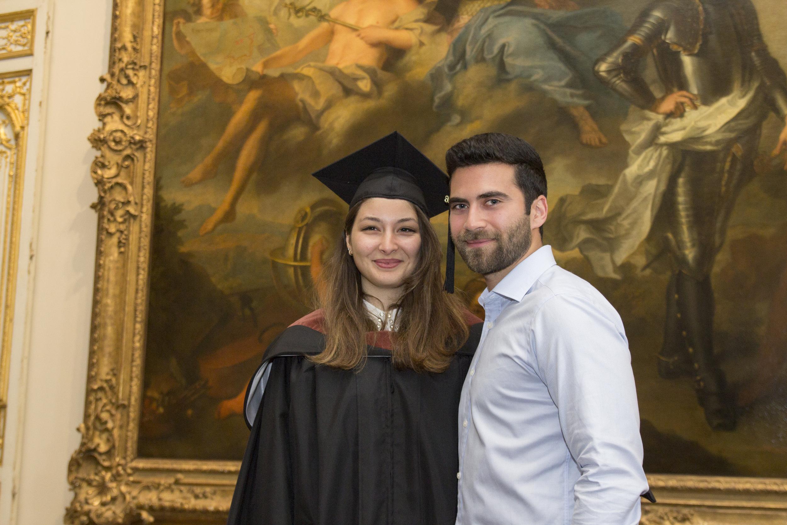 TNS_ParsonsParis_Graduation_116.jpg