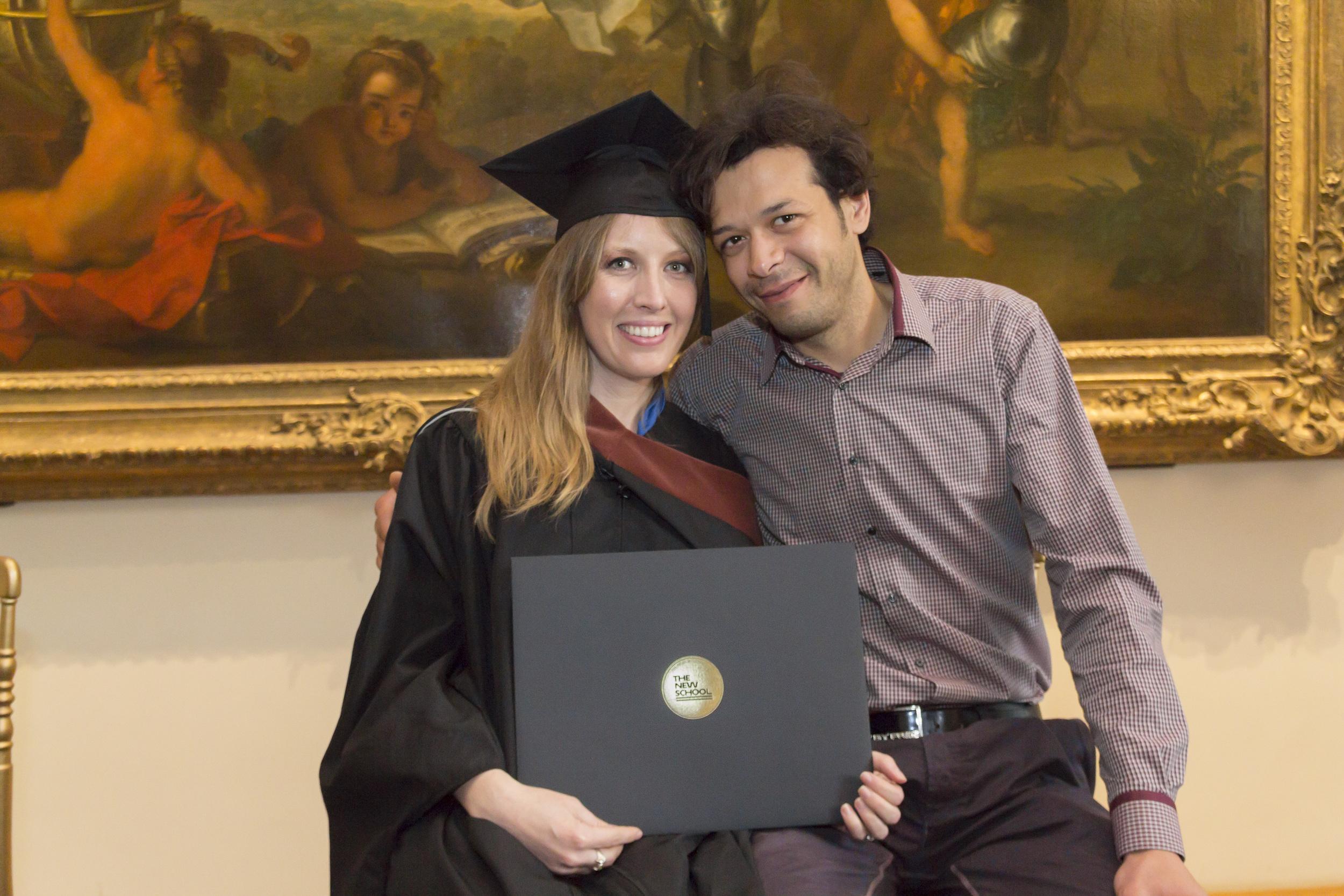 TNS_ParsonsParis_Graduation_117.jpg