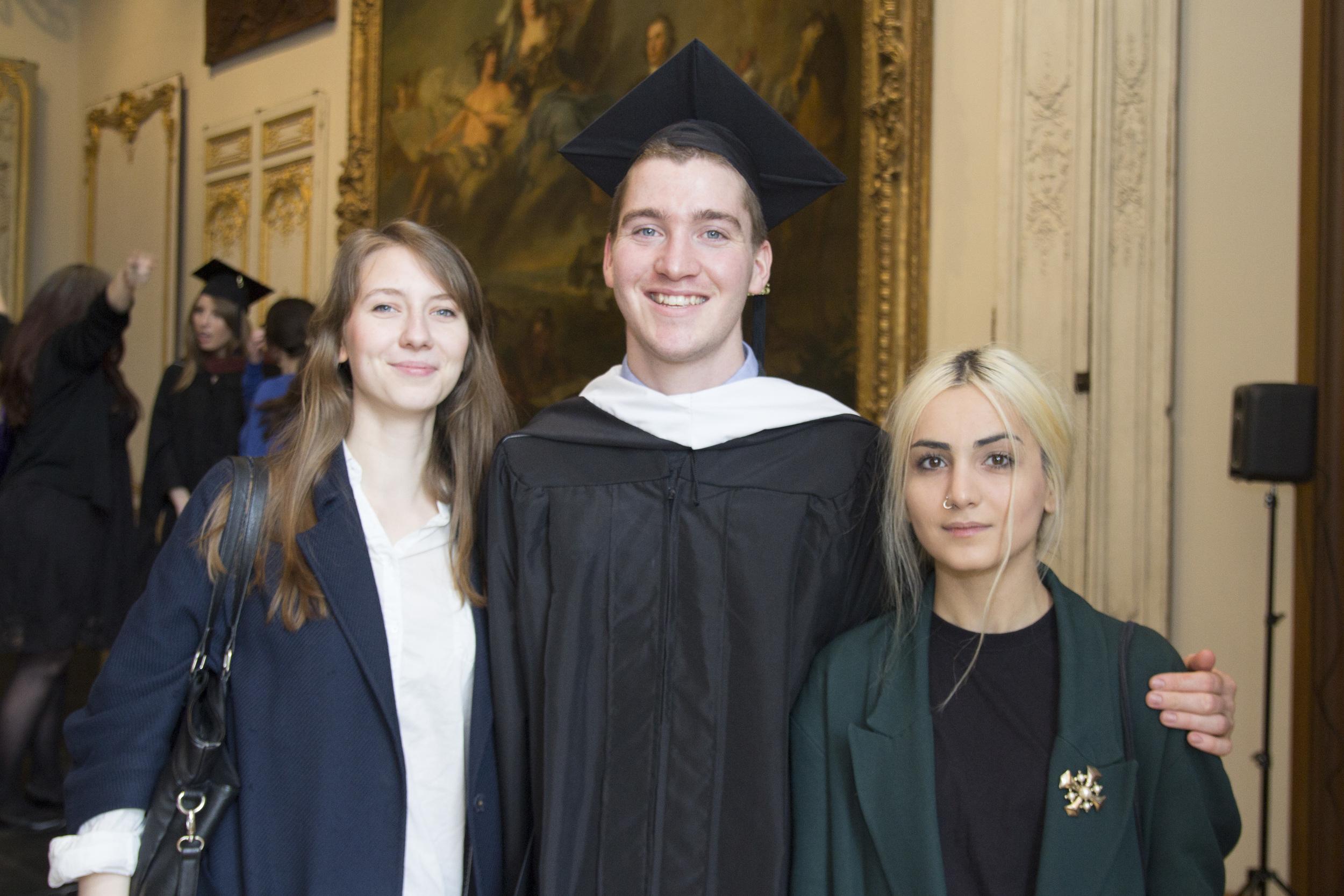 TNS_ParsonsParis_Graduation_120.jpg