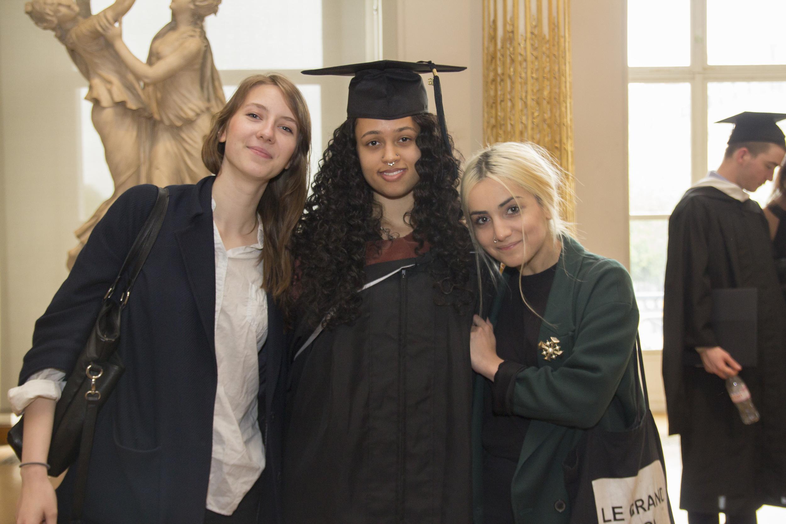 TNS_ParsonsParis_Graduation_121.jpg