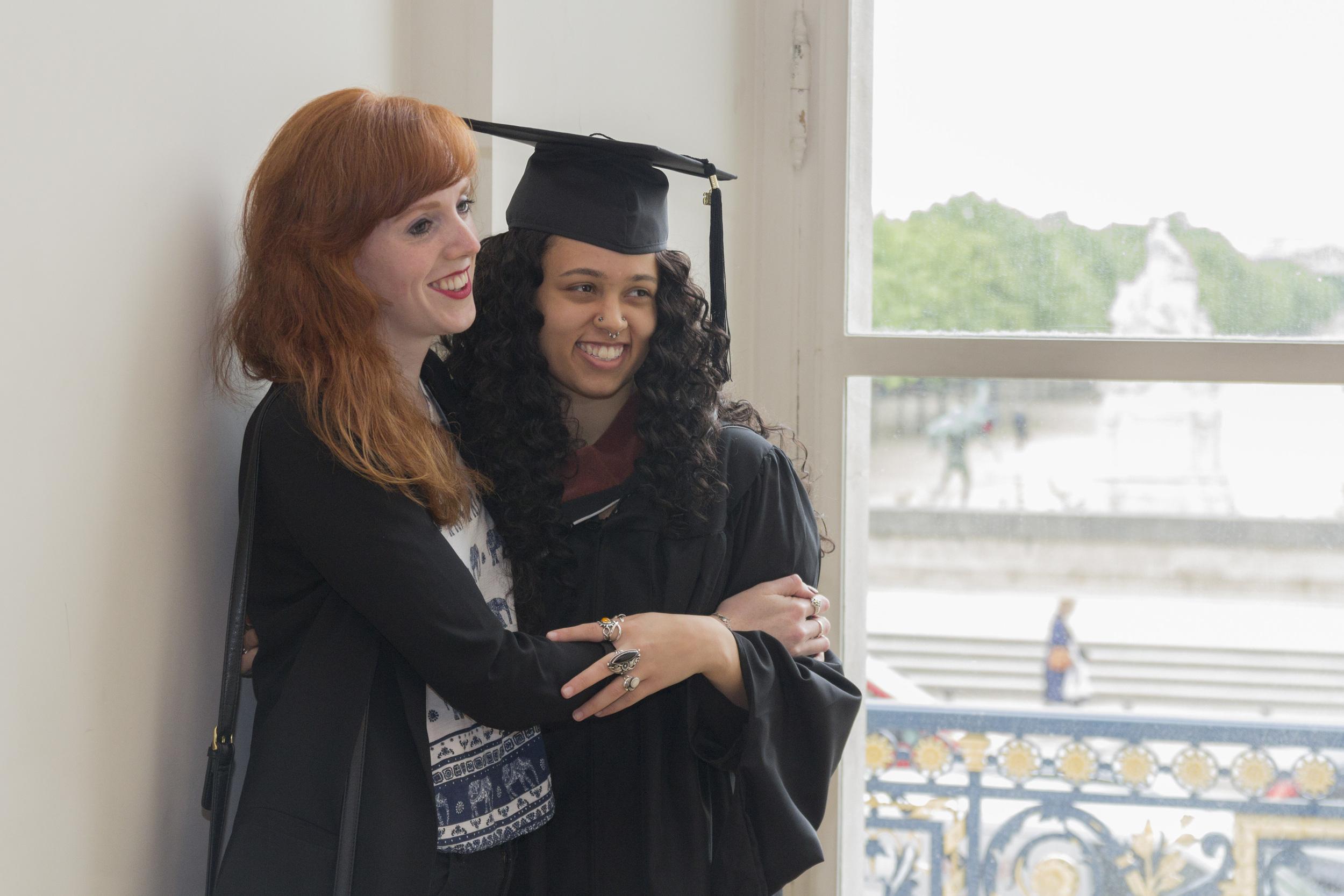 TNS_ParsonsParis_Graduation_127.jpg