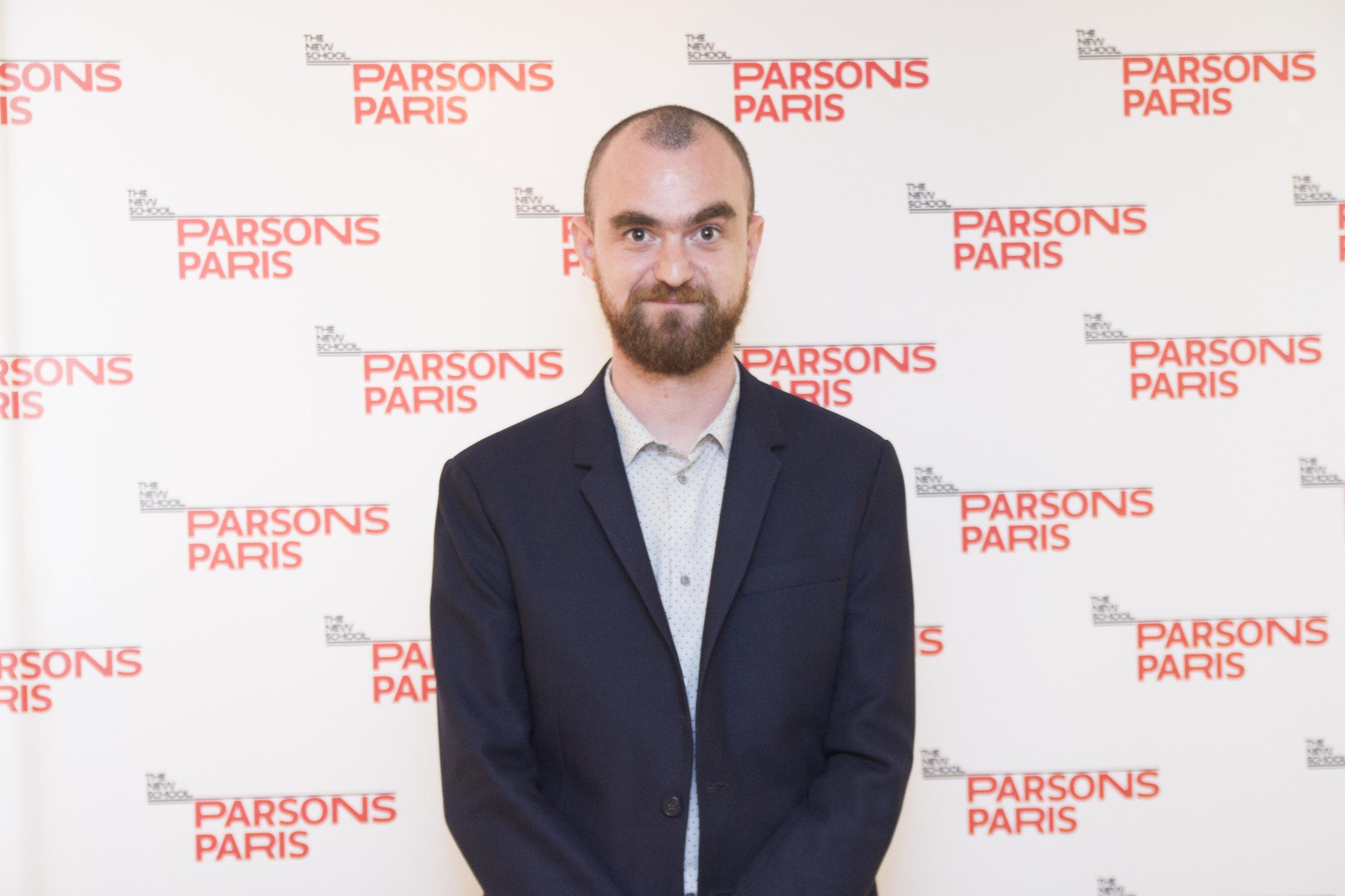 TNS_ParsonsParis_Graduation_129.jpg