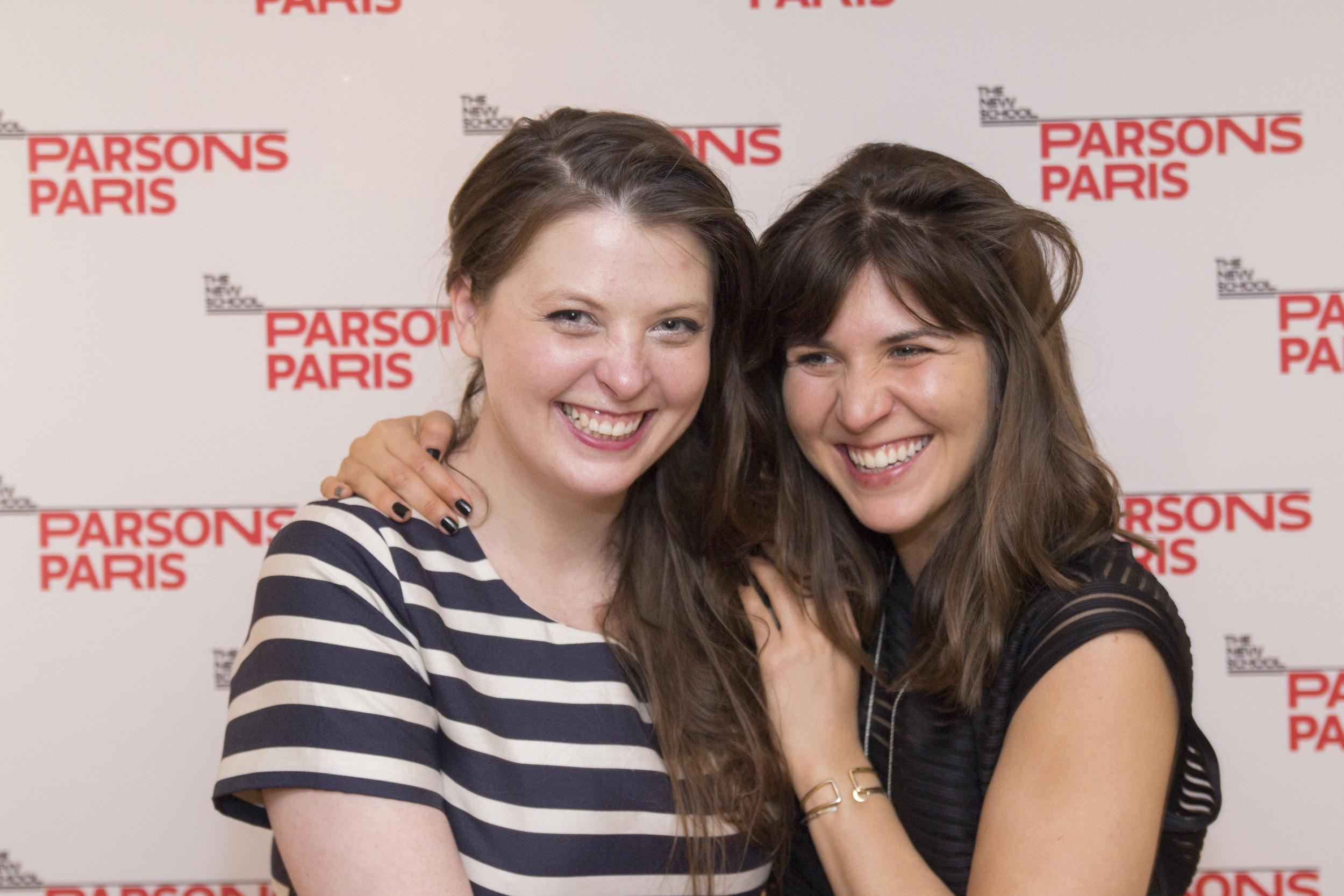 TNS_ParsonsParis_Graduation_138.jpg