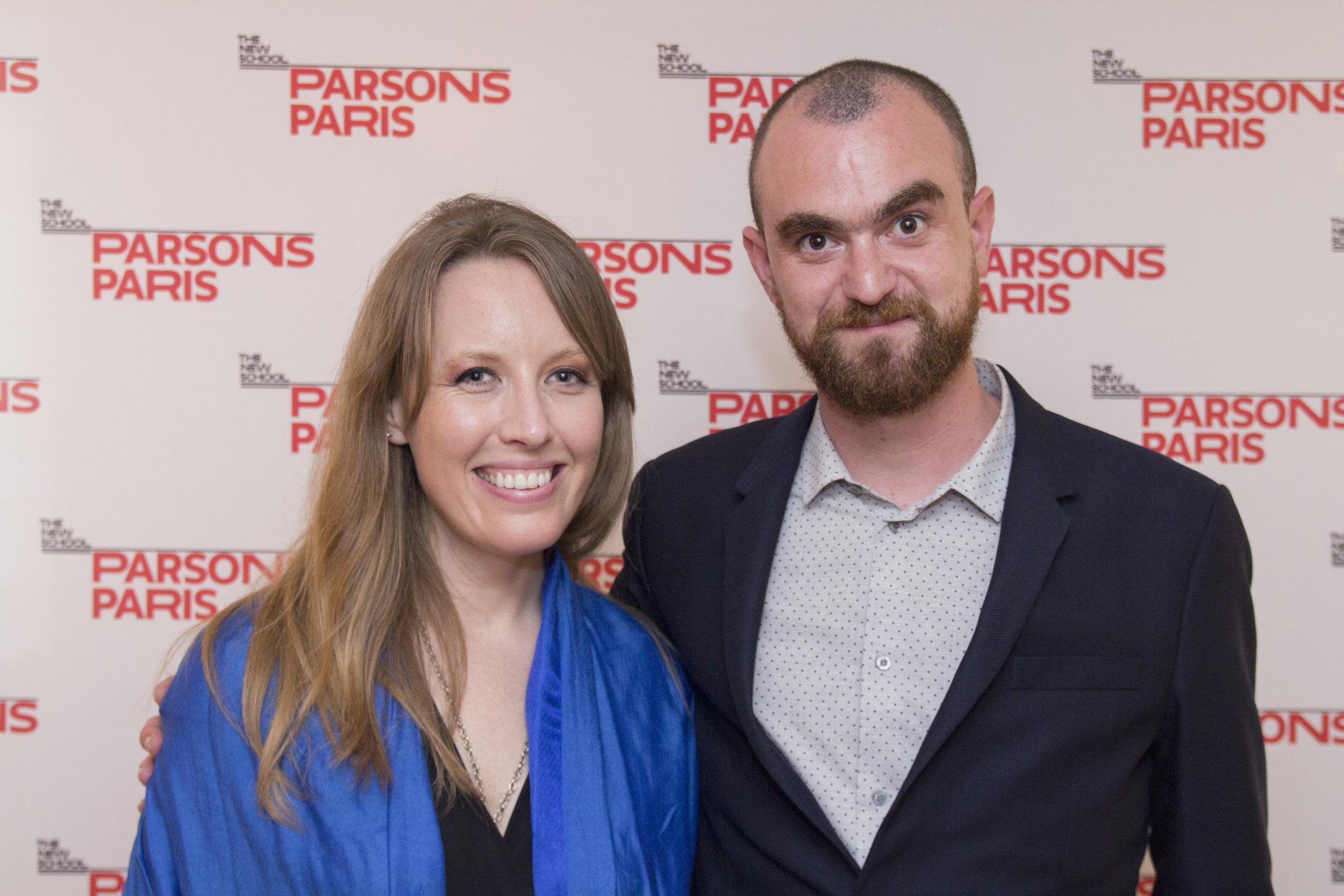TNS_ParsonsParis_Graduation_139.jpg