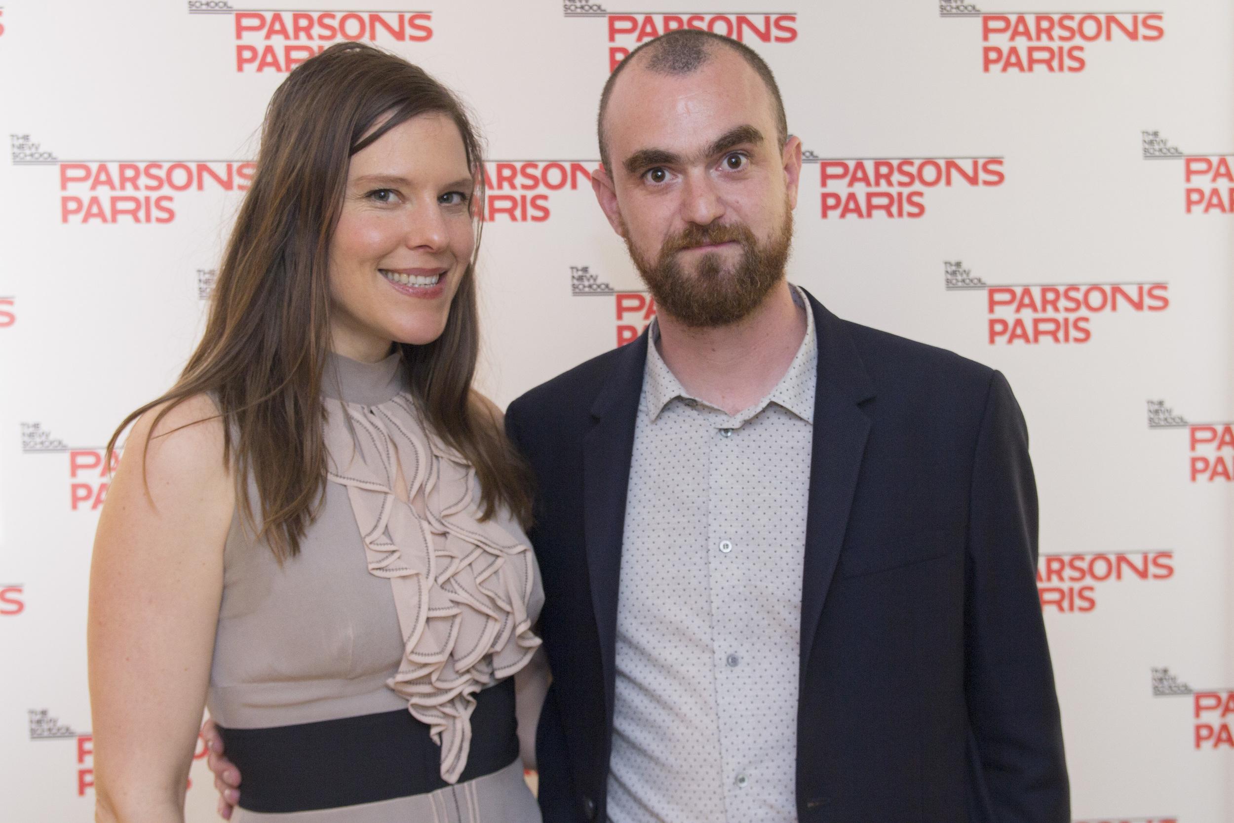 TNS_ParsonsParis_Graduation_144.jpg
