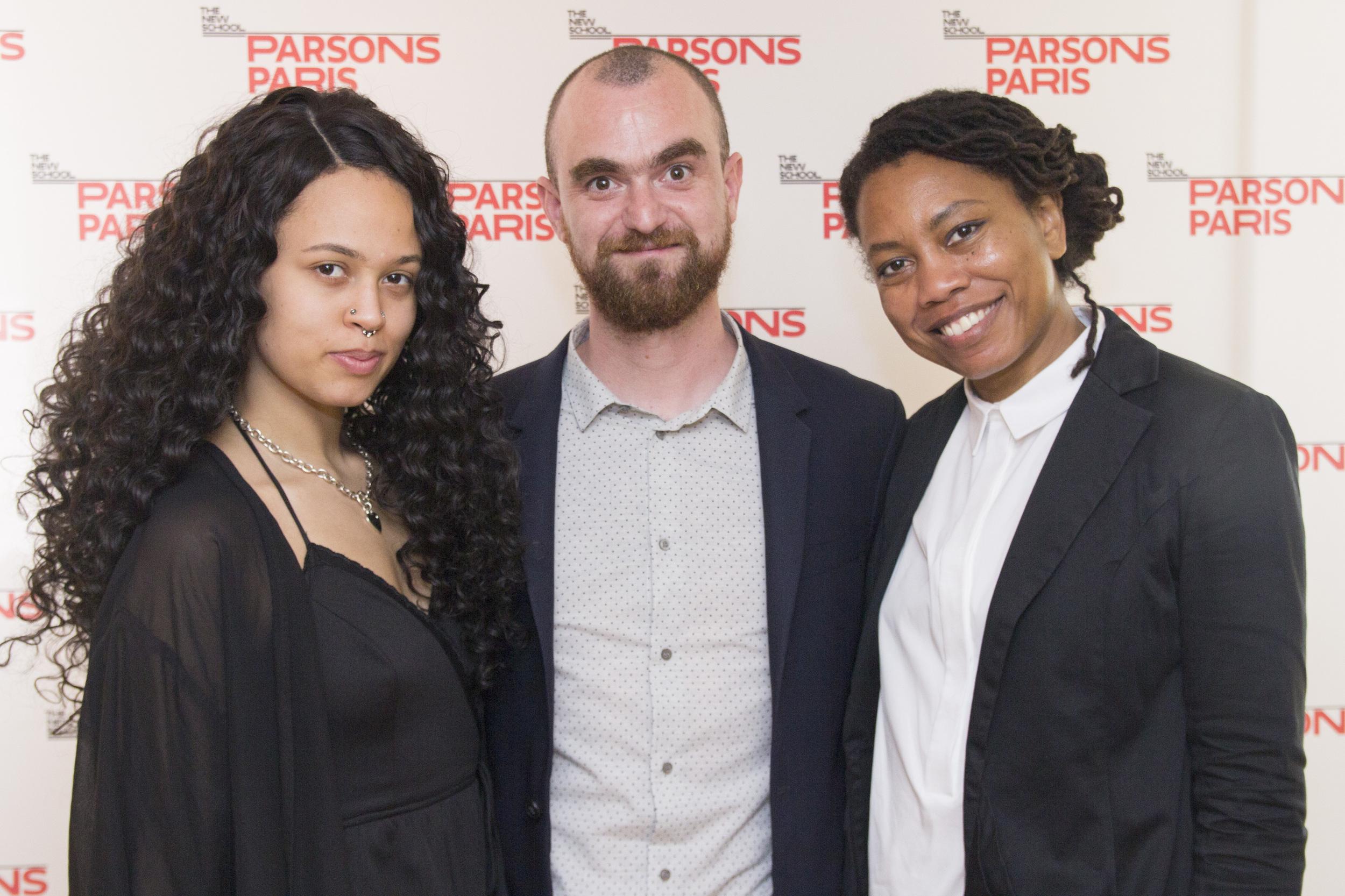 TNS_ParsonsParis_Graduation_147.jpg