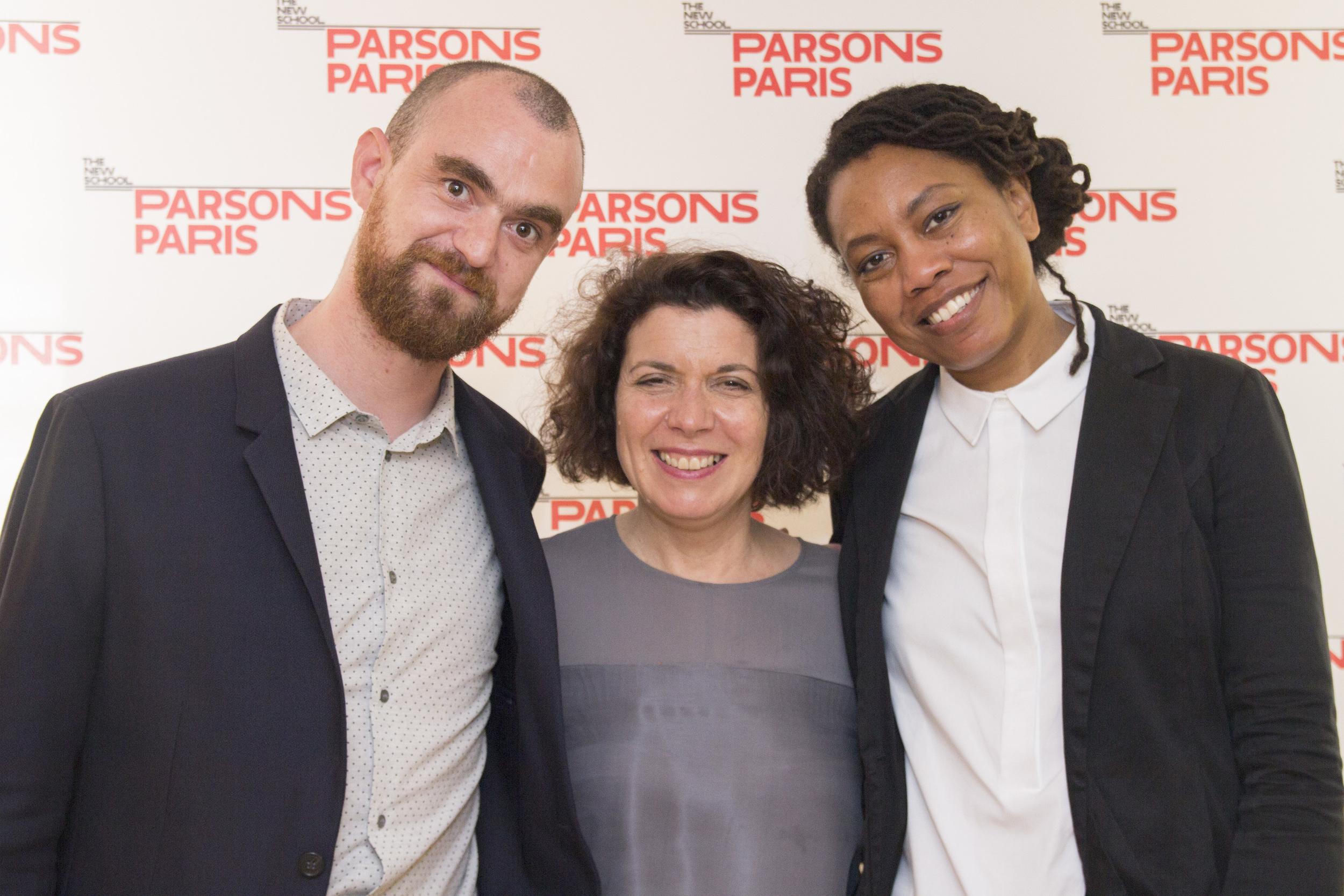 TNS_ParsonsParis_Graduation_149.jpg
