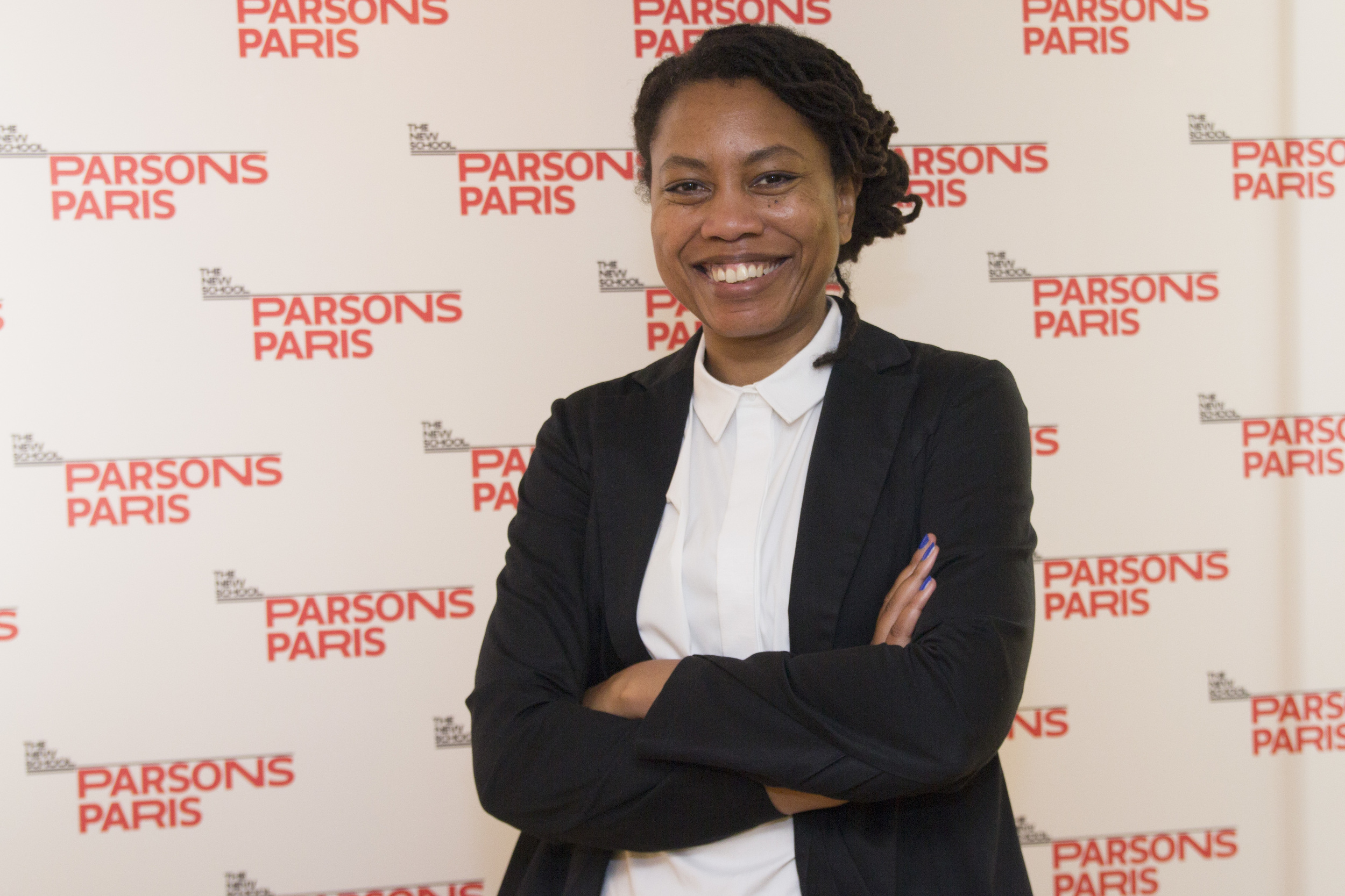 TNS_ParsonsParis_Graduation_154.jpg