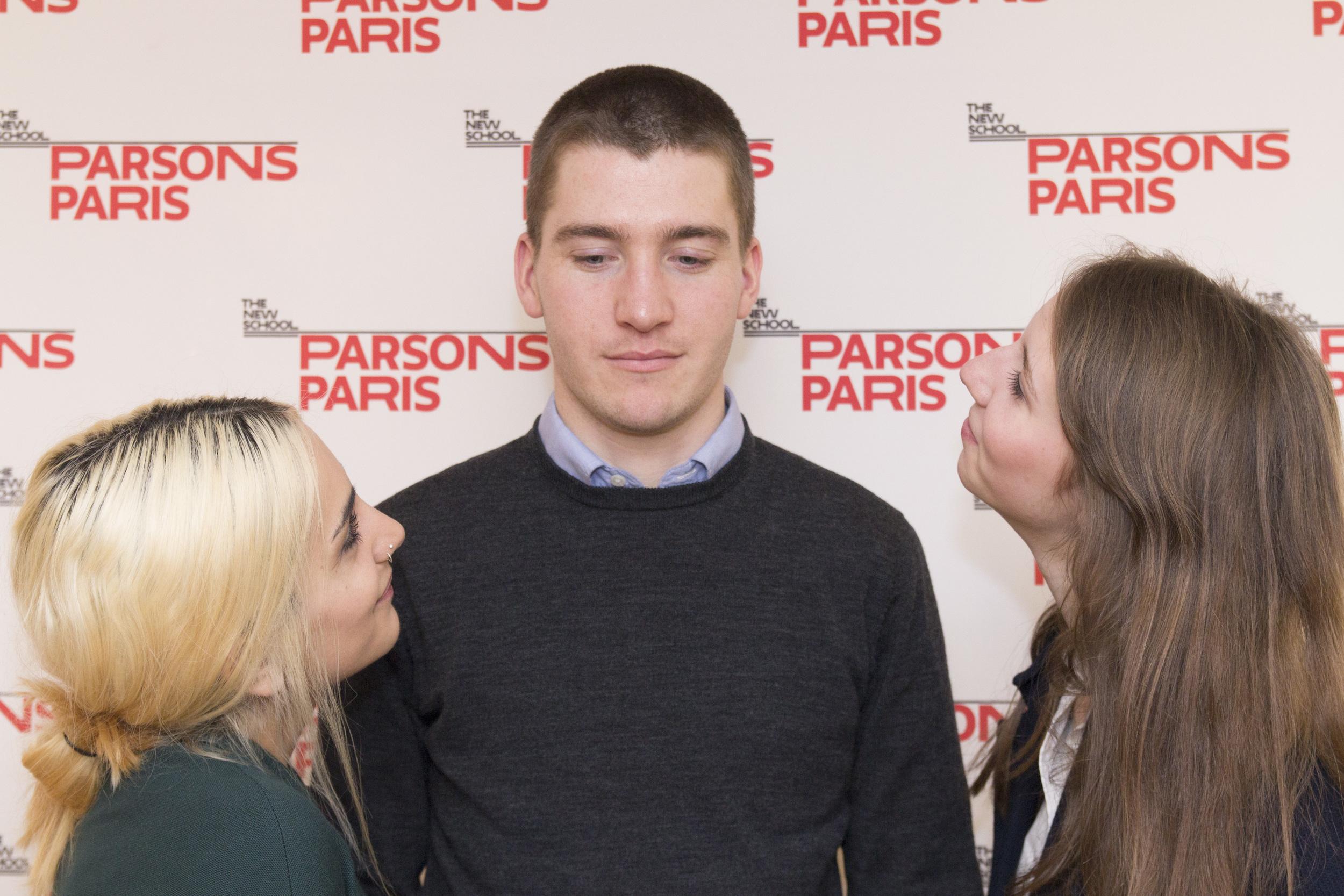 TNS_ParsonsParis_Graduation_158.jpg