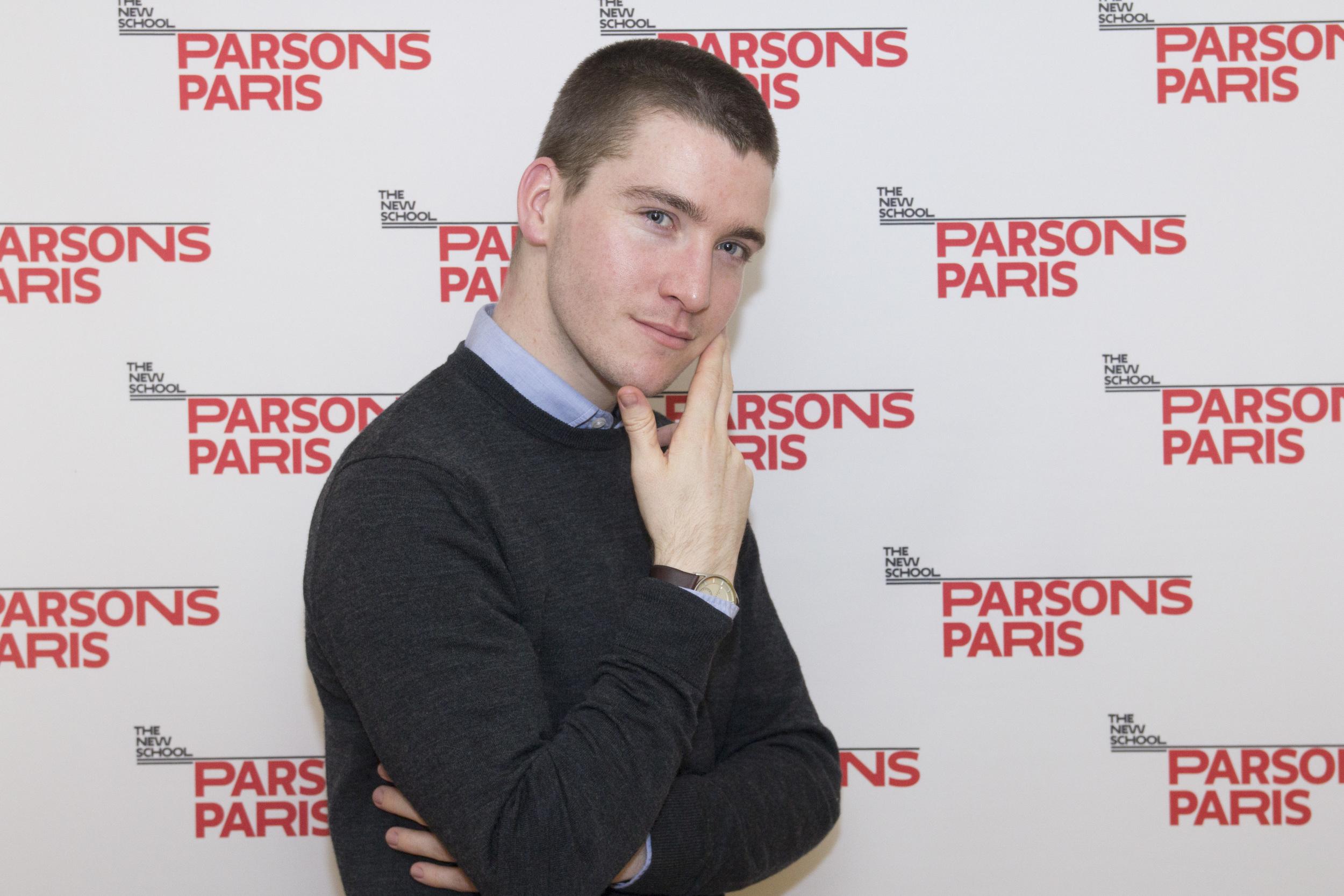 TNS_ParsonsParis_Graduation_166.jpg