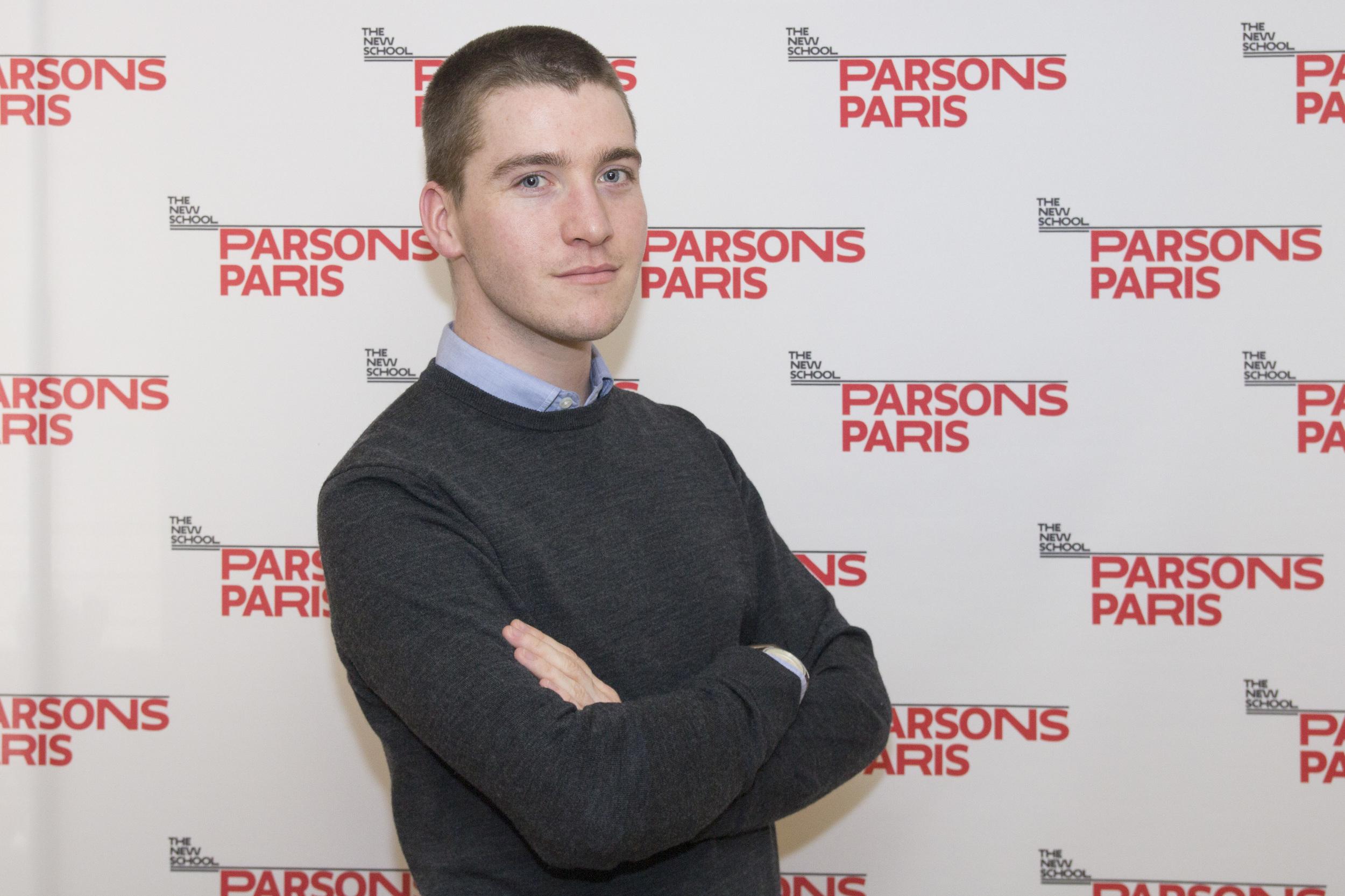 TNS_ParsonsParis_Graduation_167.jpg