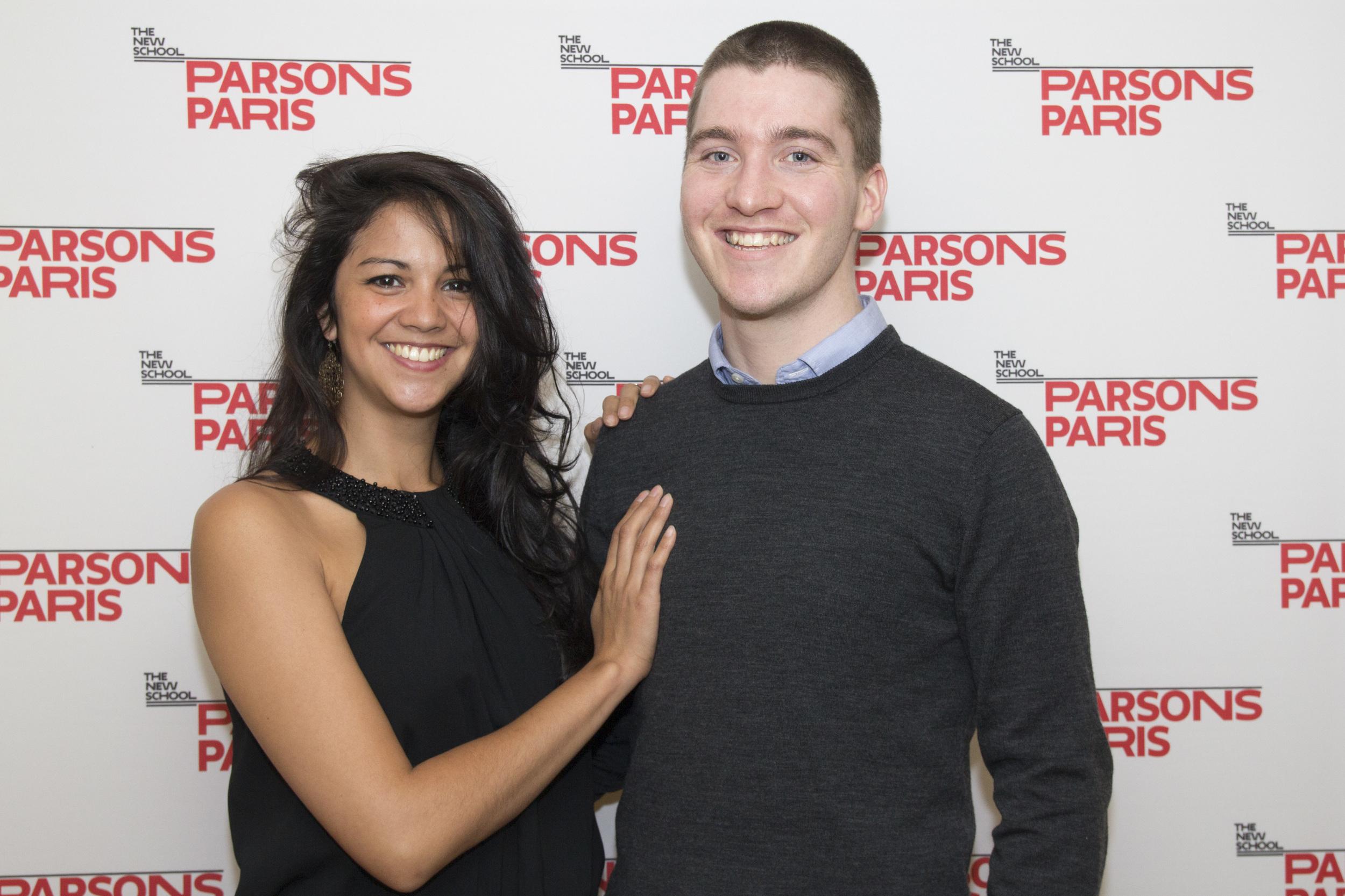 TNS_ParsonsParis_Graduation_169.jpg