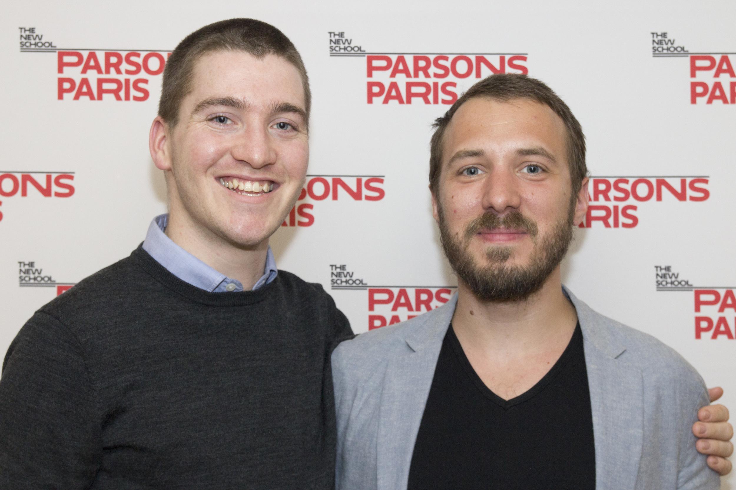 TNS_ParsonsParis_Graduation_170.jpg