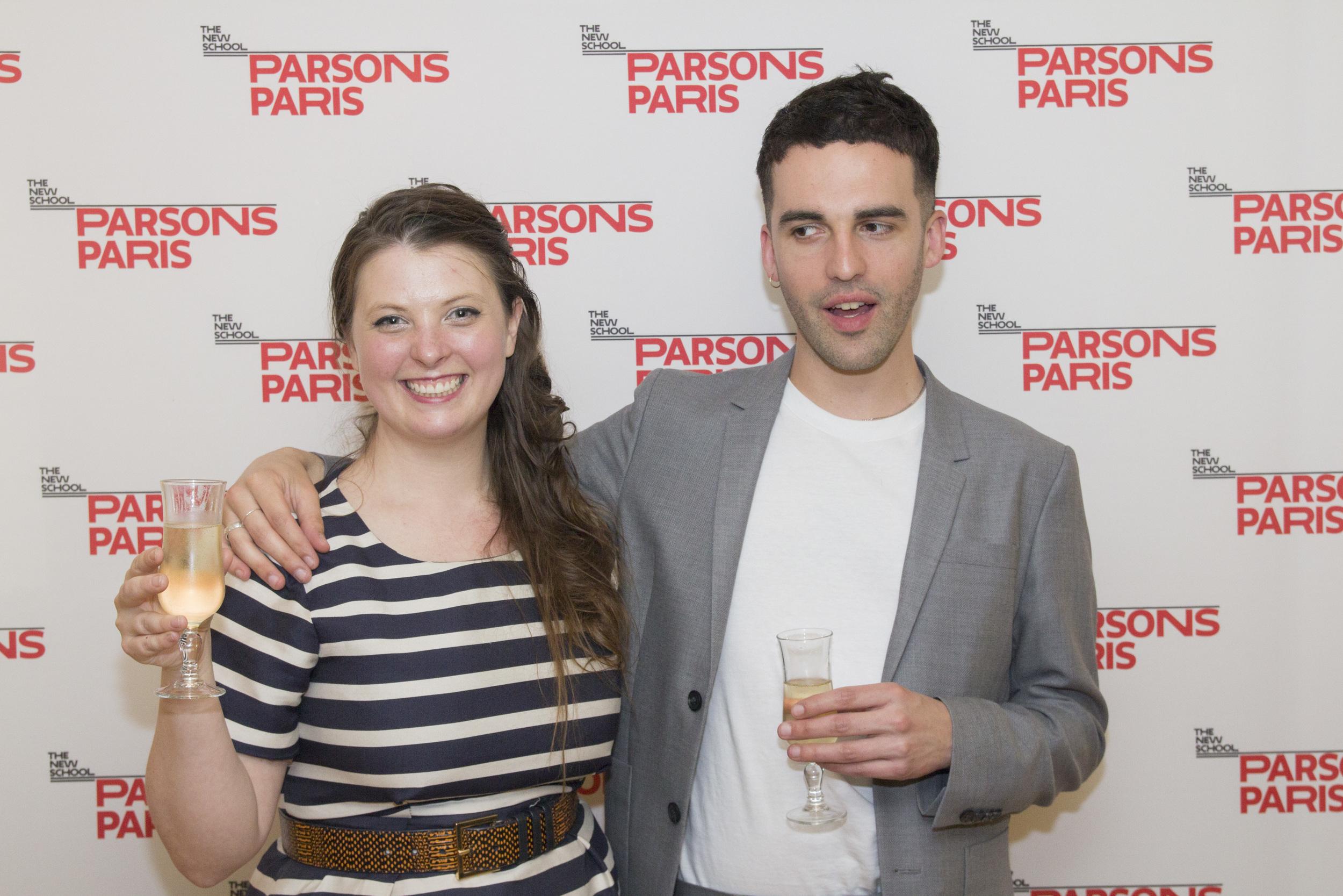 TNS_ParsonsParis_Graduation_173.jpg