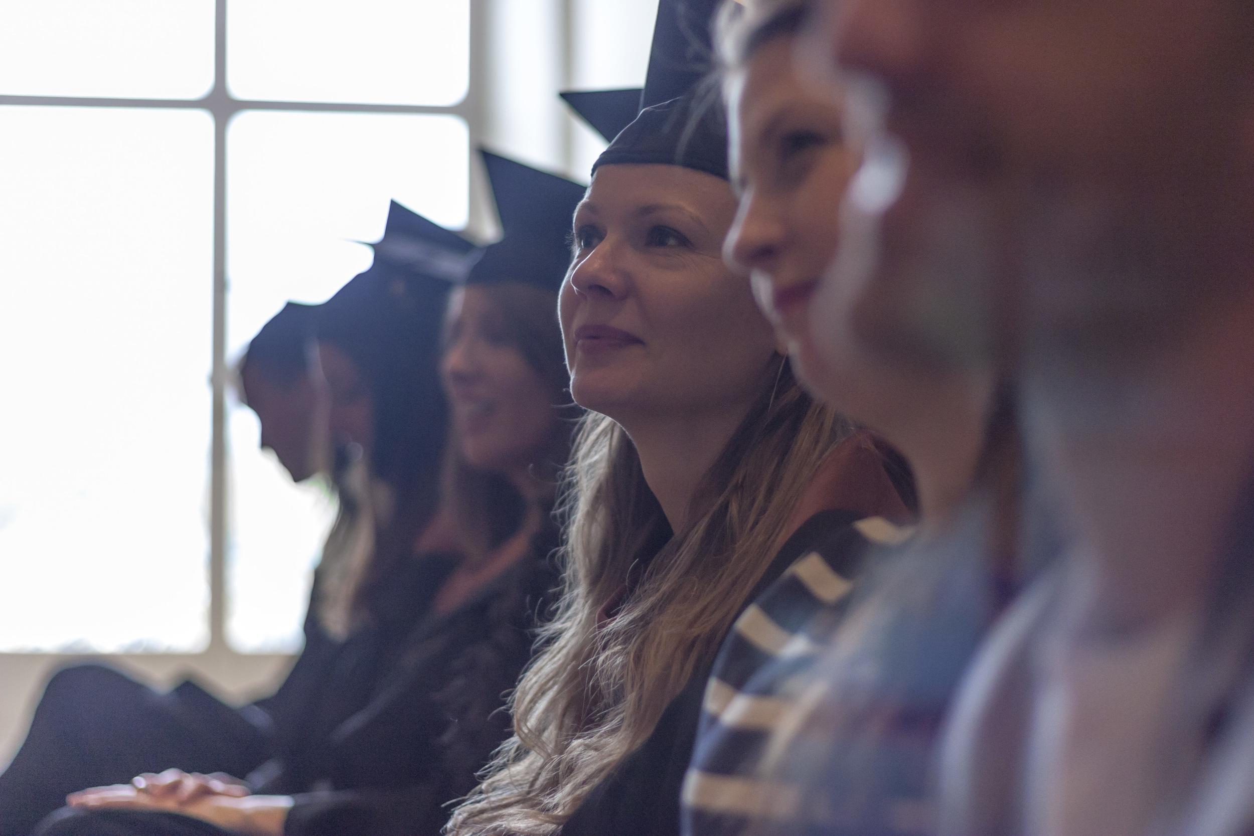 TNS_ParsonsParis_Graduation_243.jpg