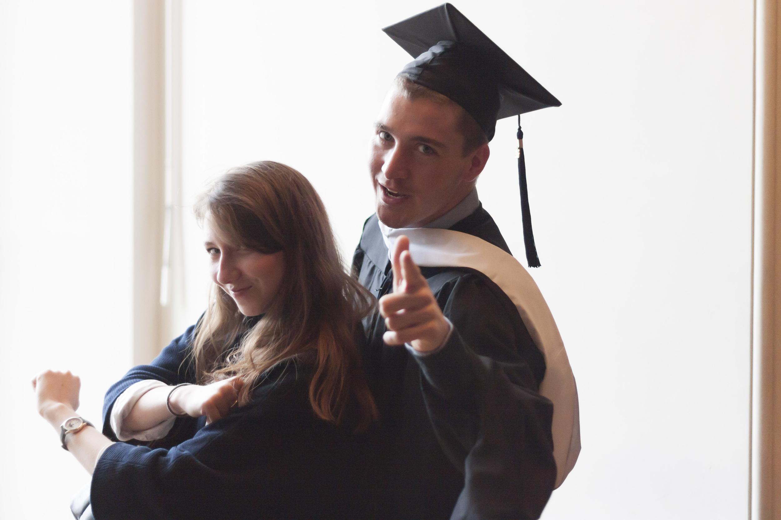 TNS_ParsonsParis_Graduation_247.jpg