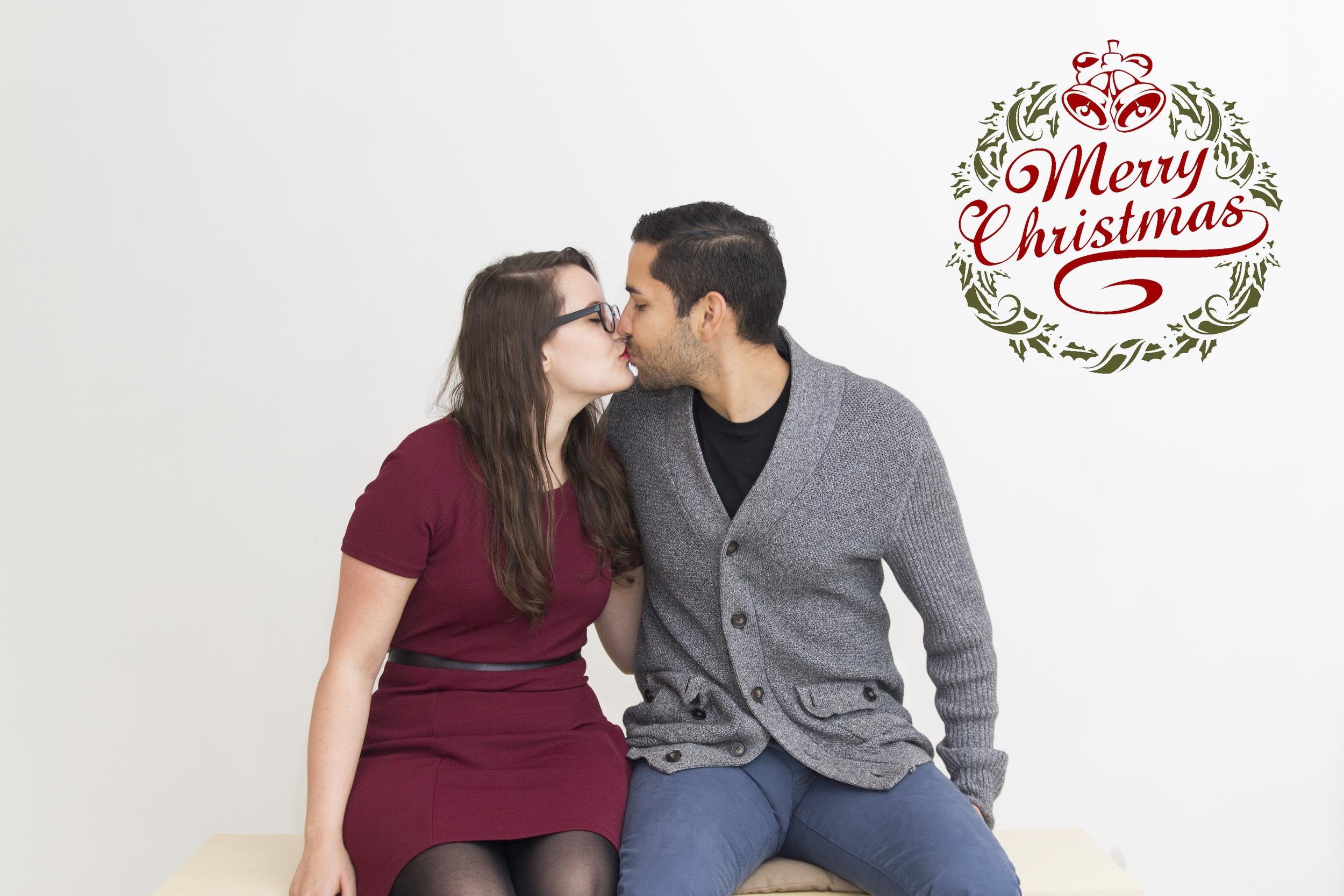 20151220_Ingrid and Luis Holiday Photos_0629-2.jpg
