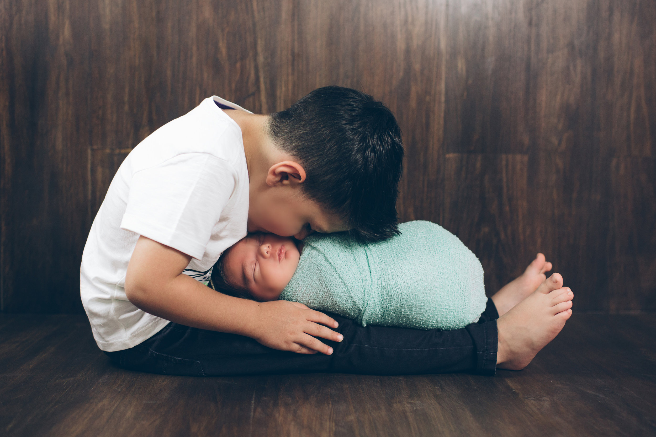 Salphie Markarian Newborn Photo Session-13.jpg
