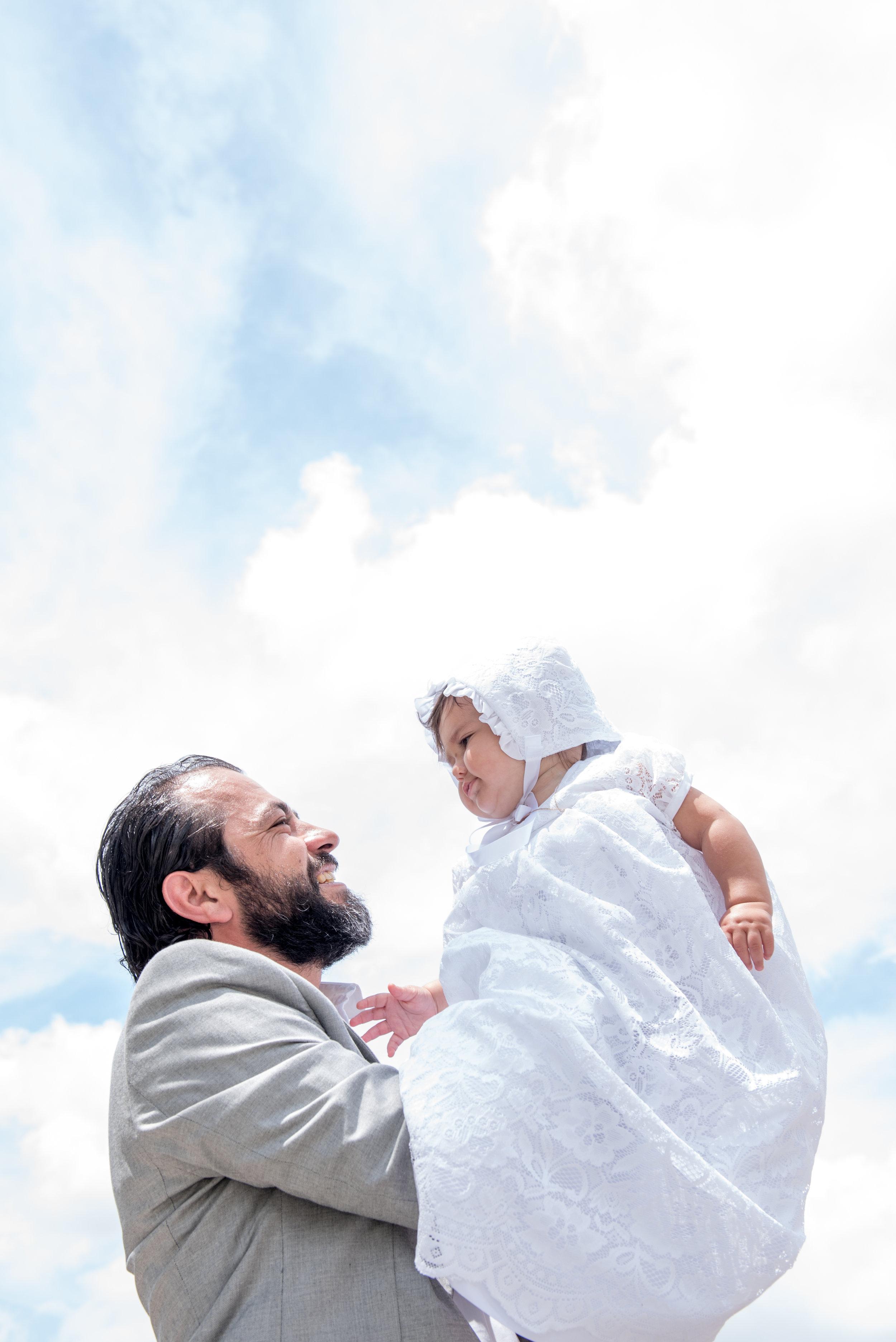 Baptism - High res (141 of 419).jpg