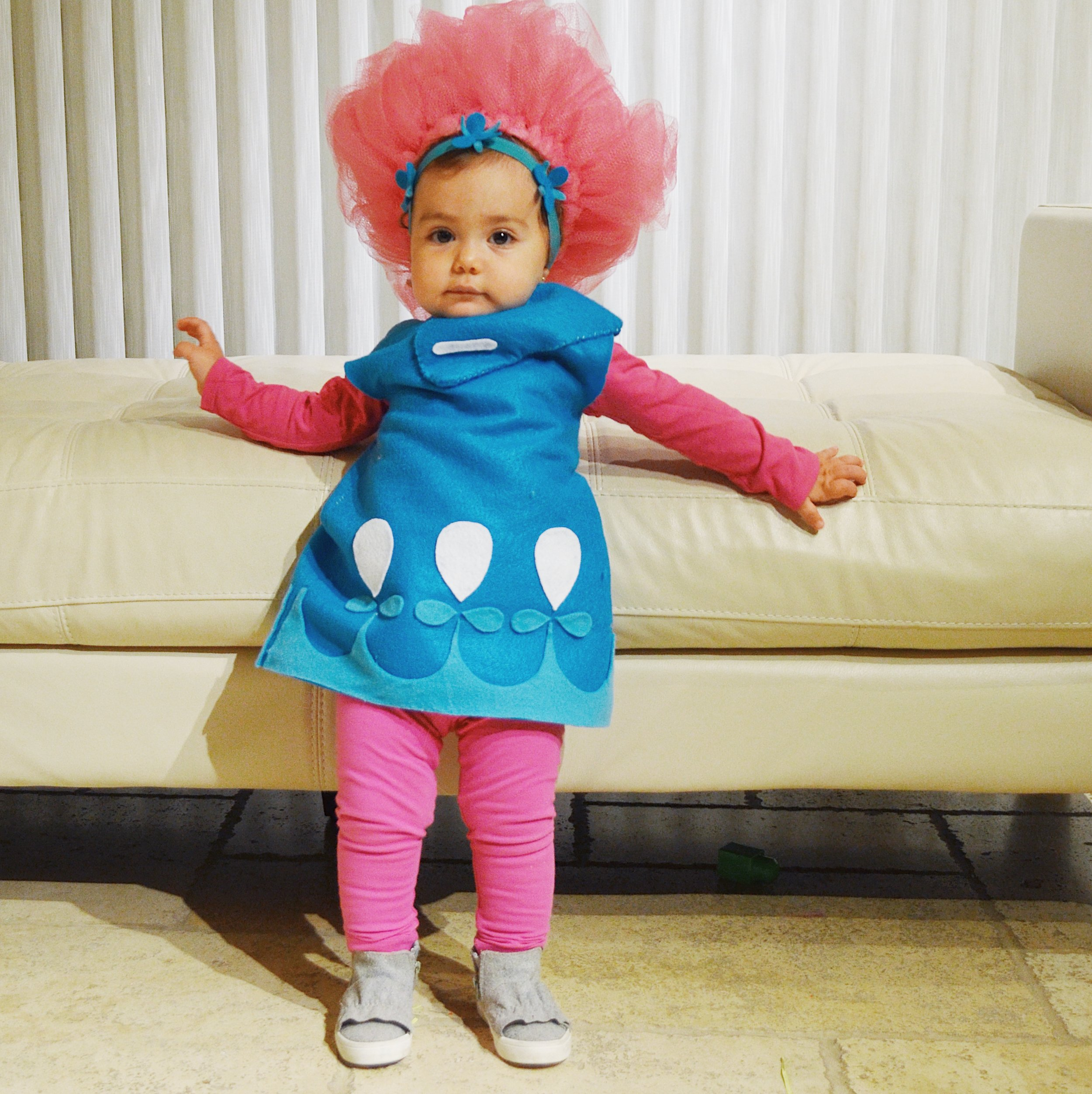 PrincessPoppy